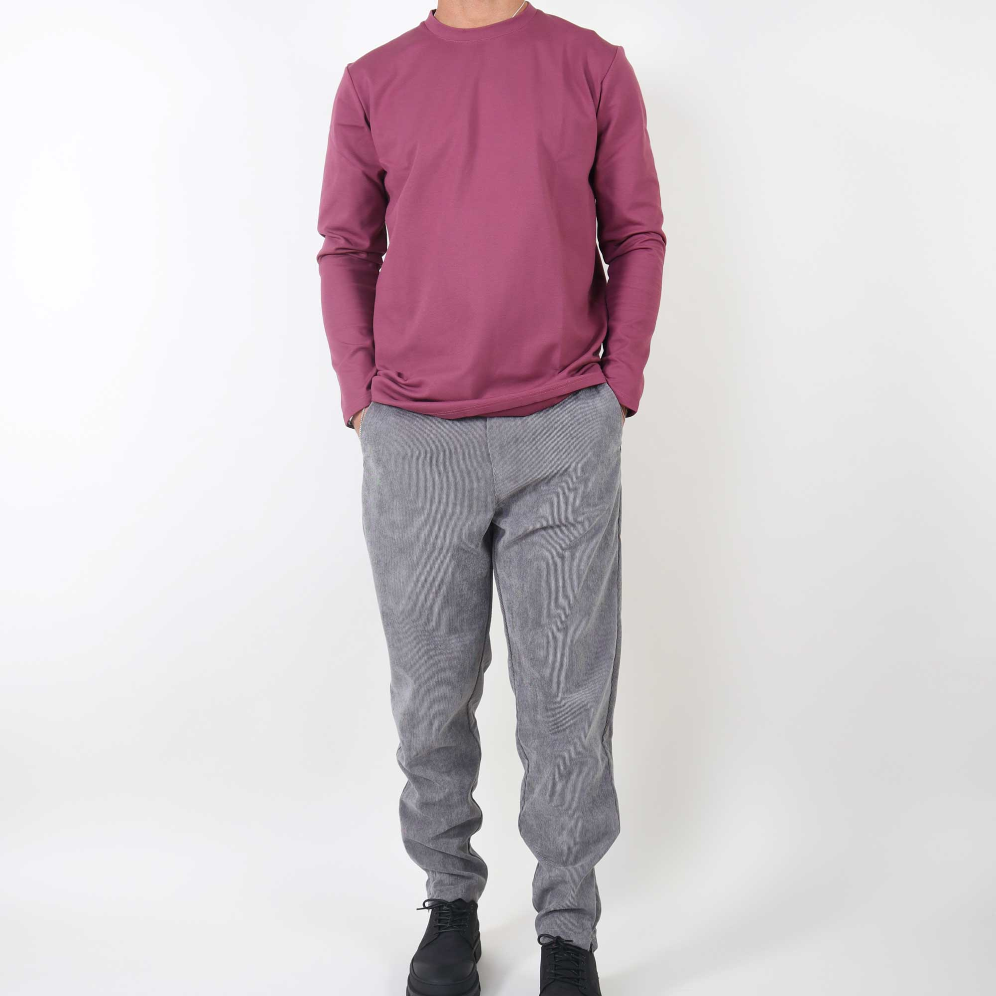 pantalon-rib-lgrey-2