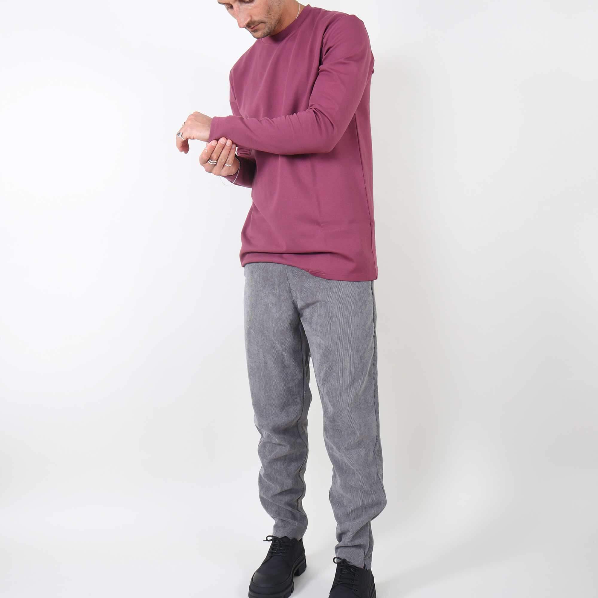 pantalon-rib-lgrey-3