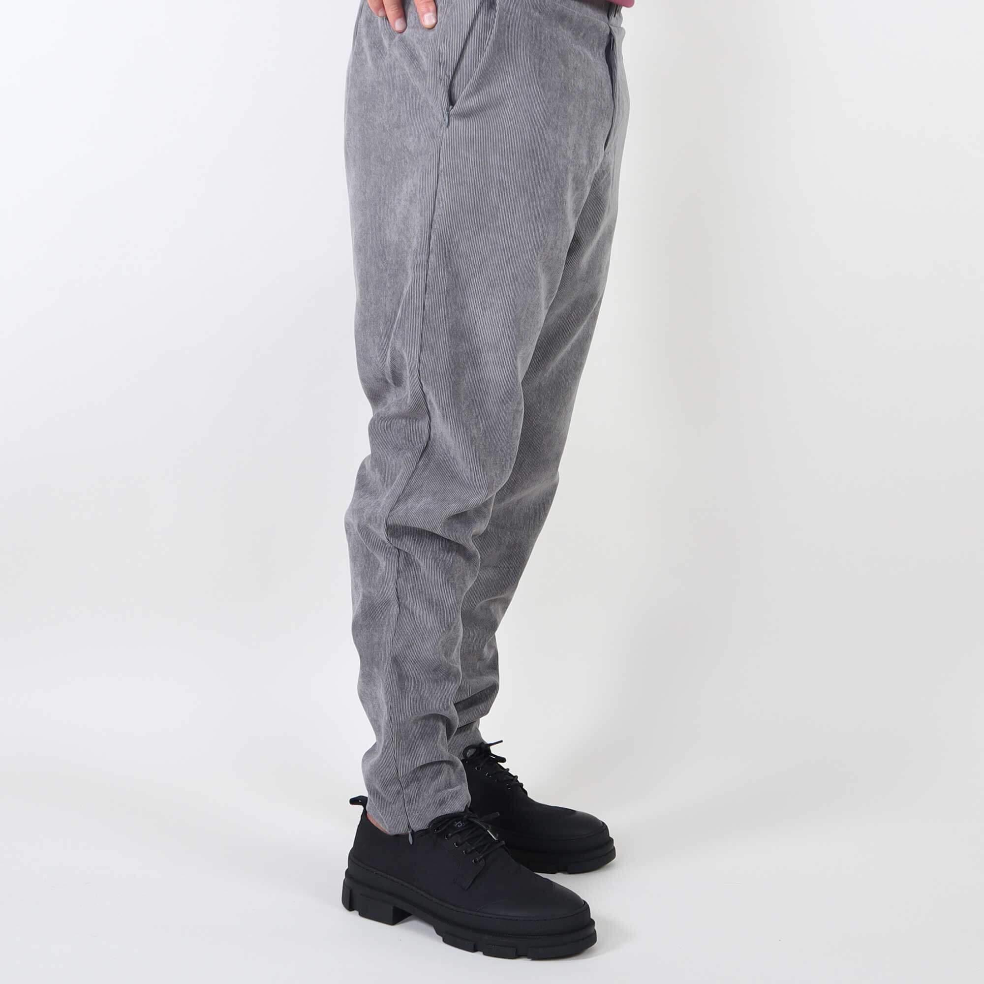 pantalon-rib-lgrey-4
