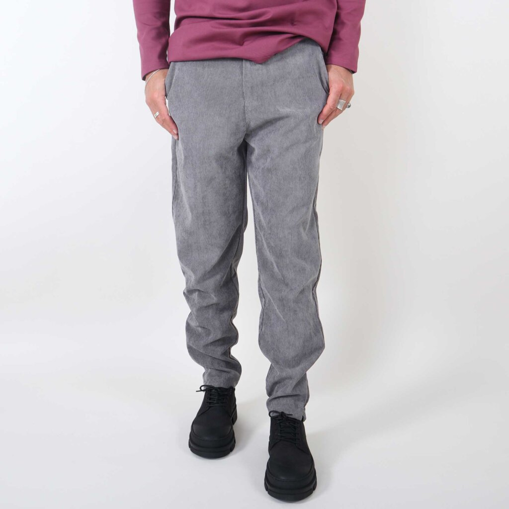 pantalon-rib-lgrey-5