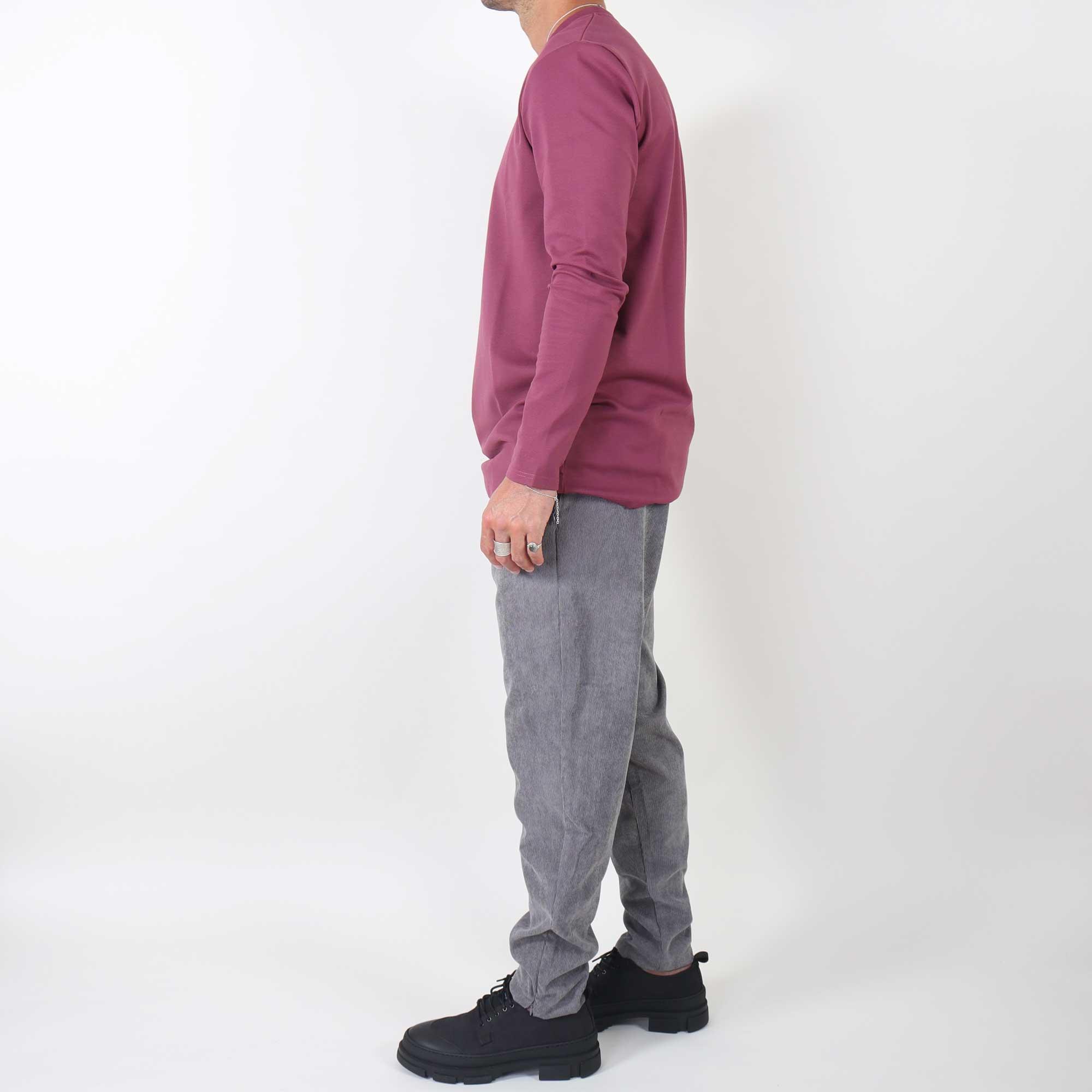 pantalon-rib-lgrey-6