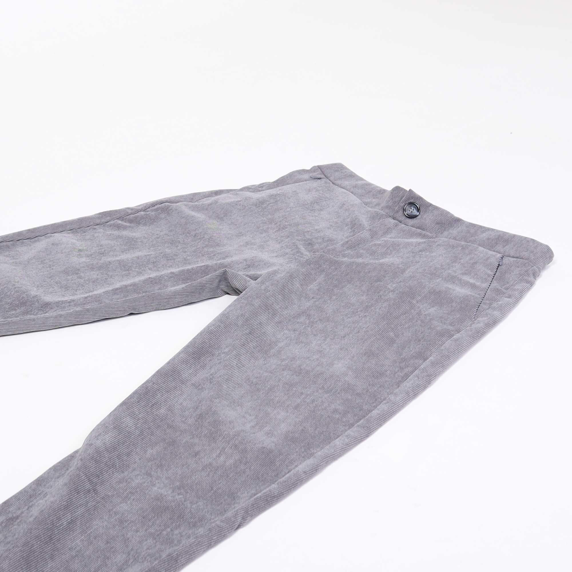 pantalon-rib-lgrey-7
