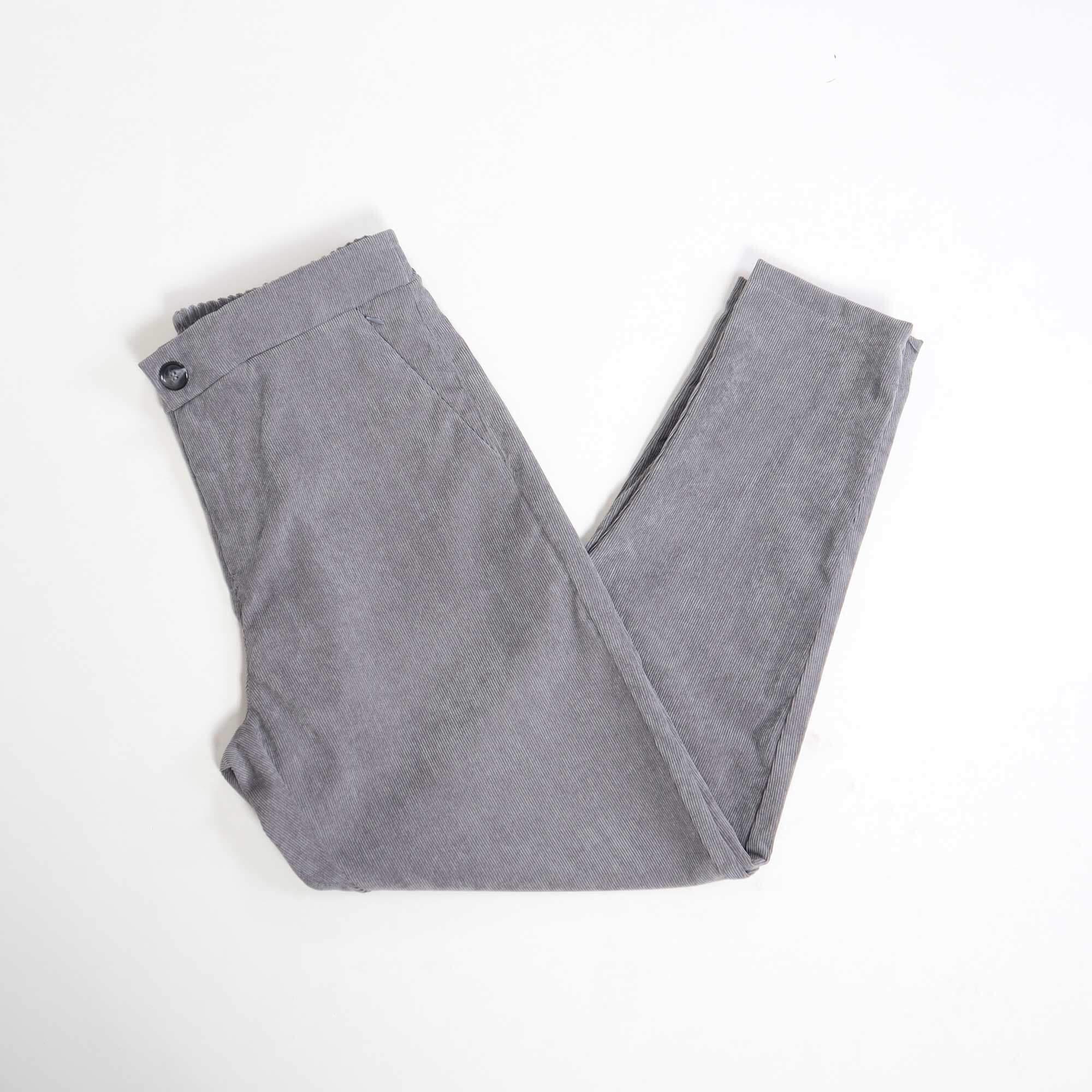 pantalon-rib-lgrey-8