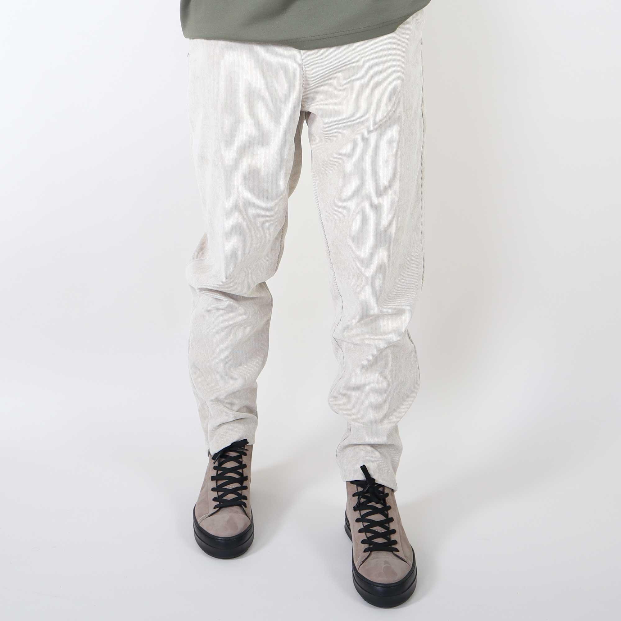pantalon-rib-sand-1