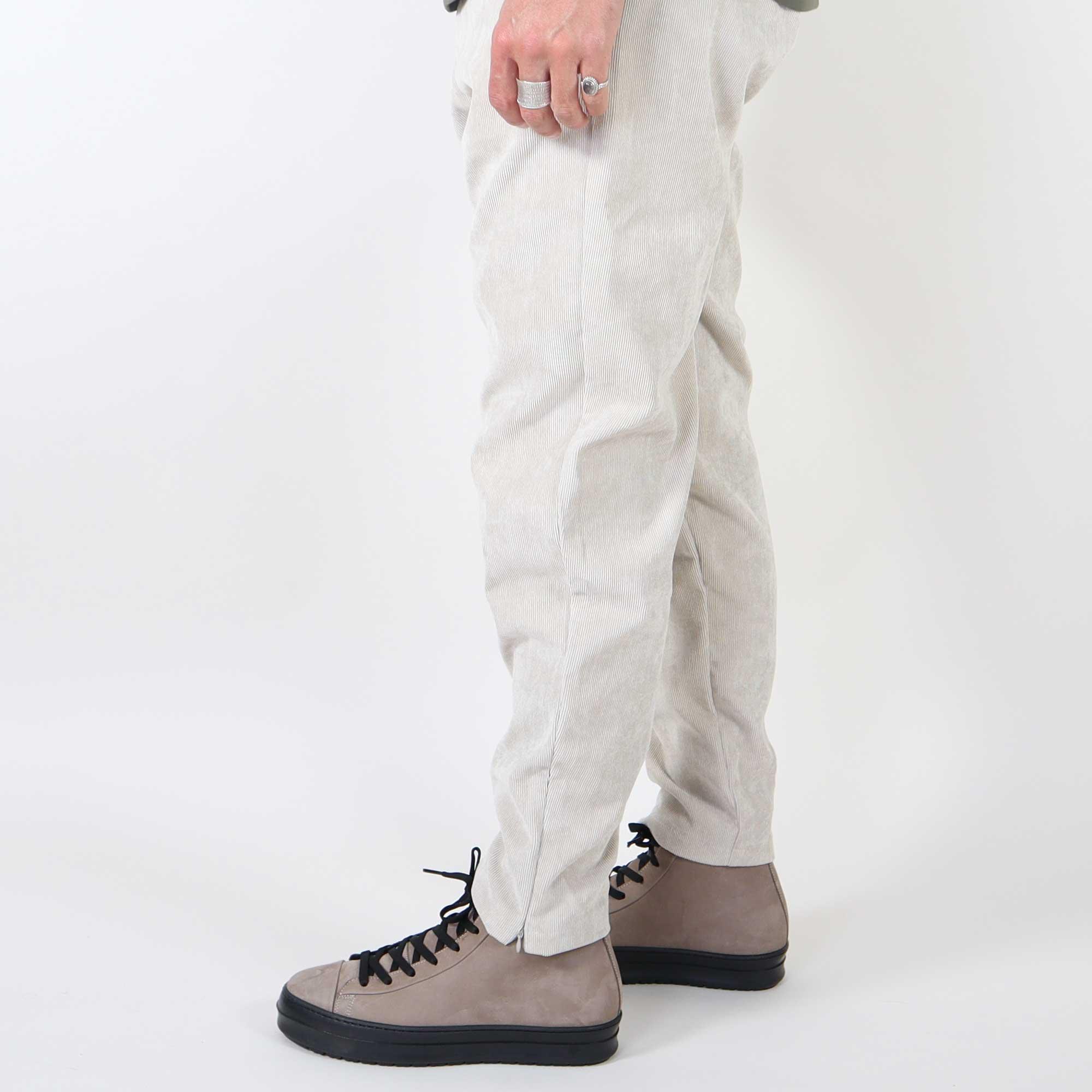 pantalon-rib-sand-2