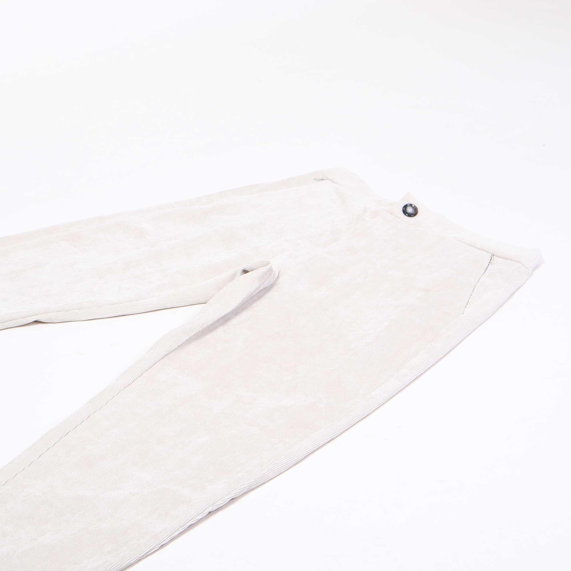 pantalon-rib-sand-4