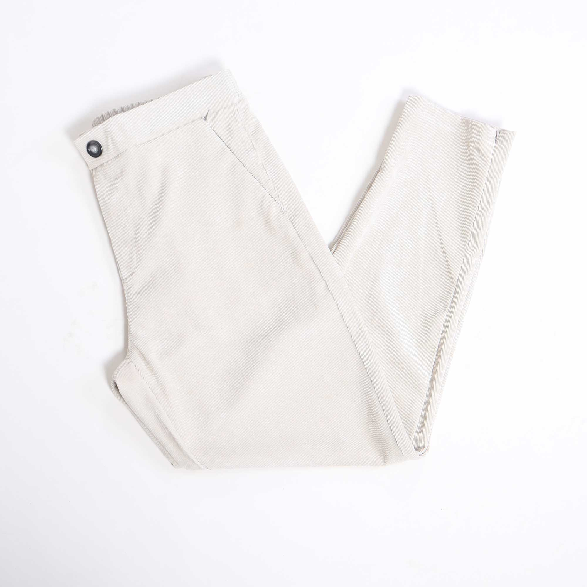 pantalon-rib-sand-5