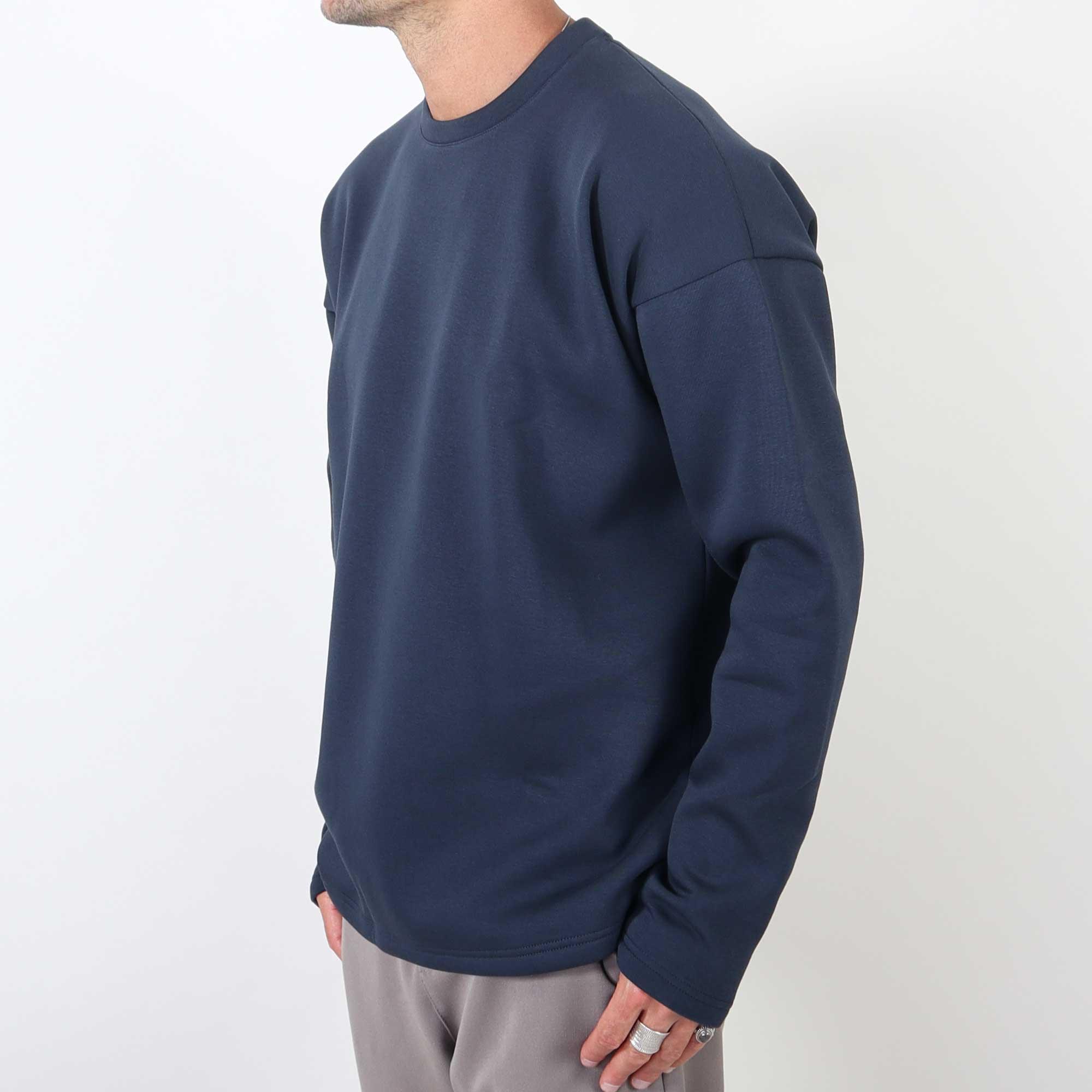 sweater-blue-2