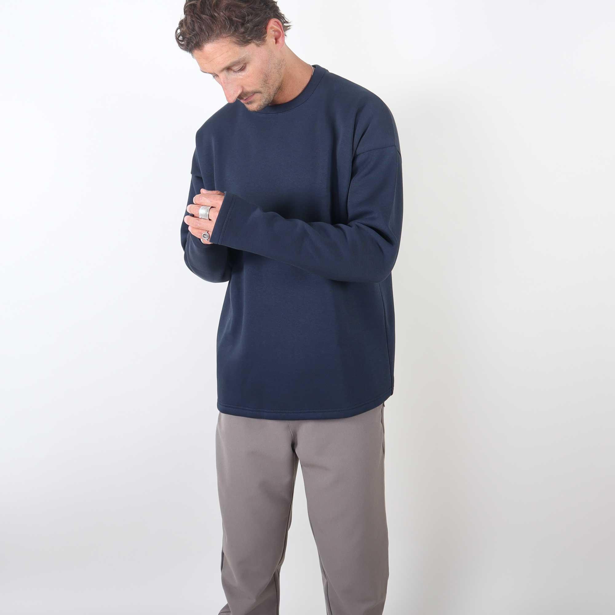 sweater-blue-3