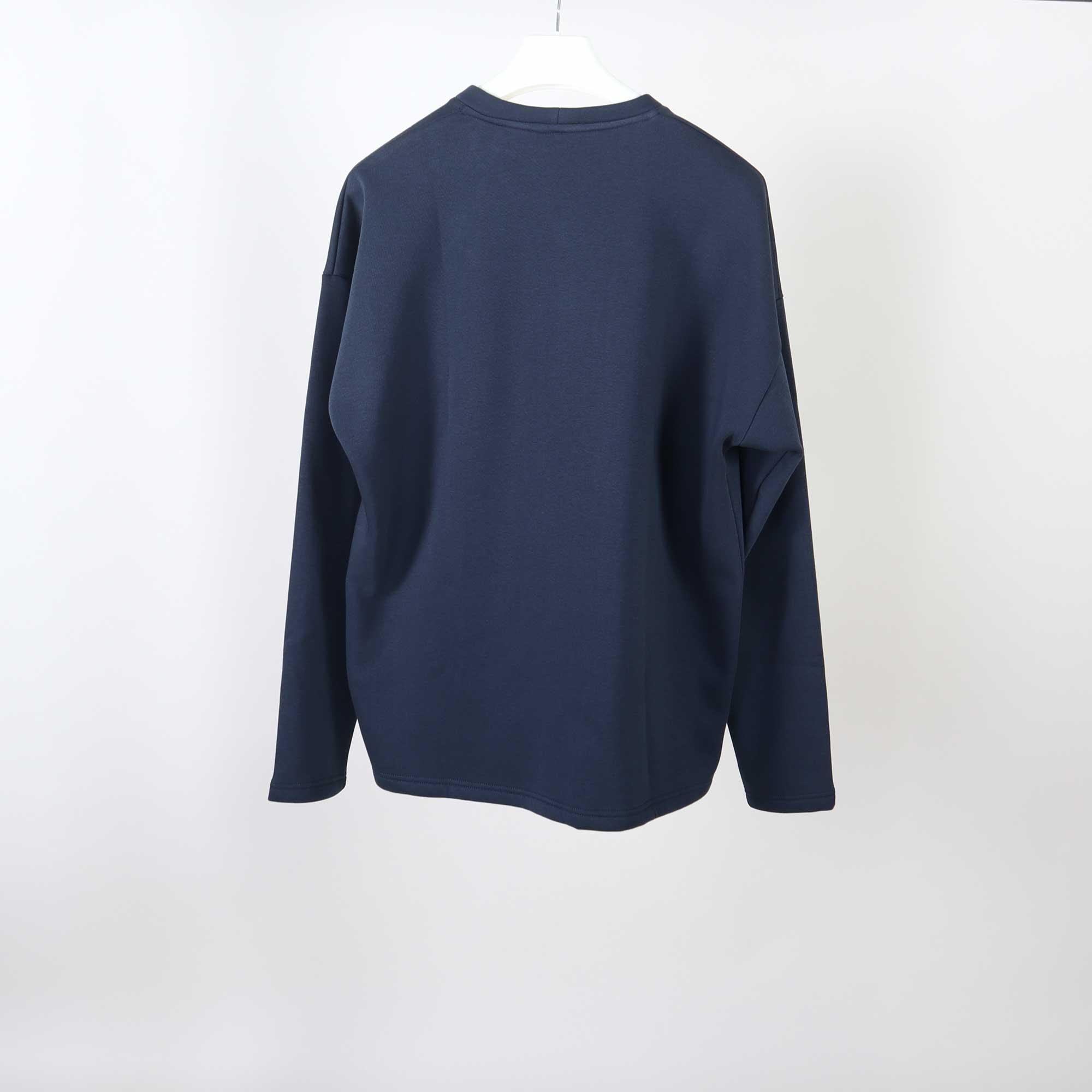 sweater-blue-5
