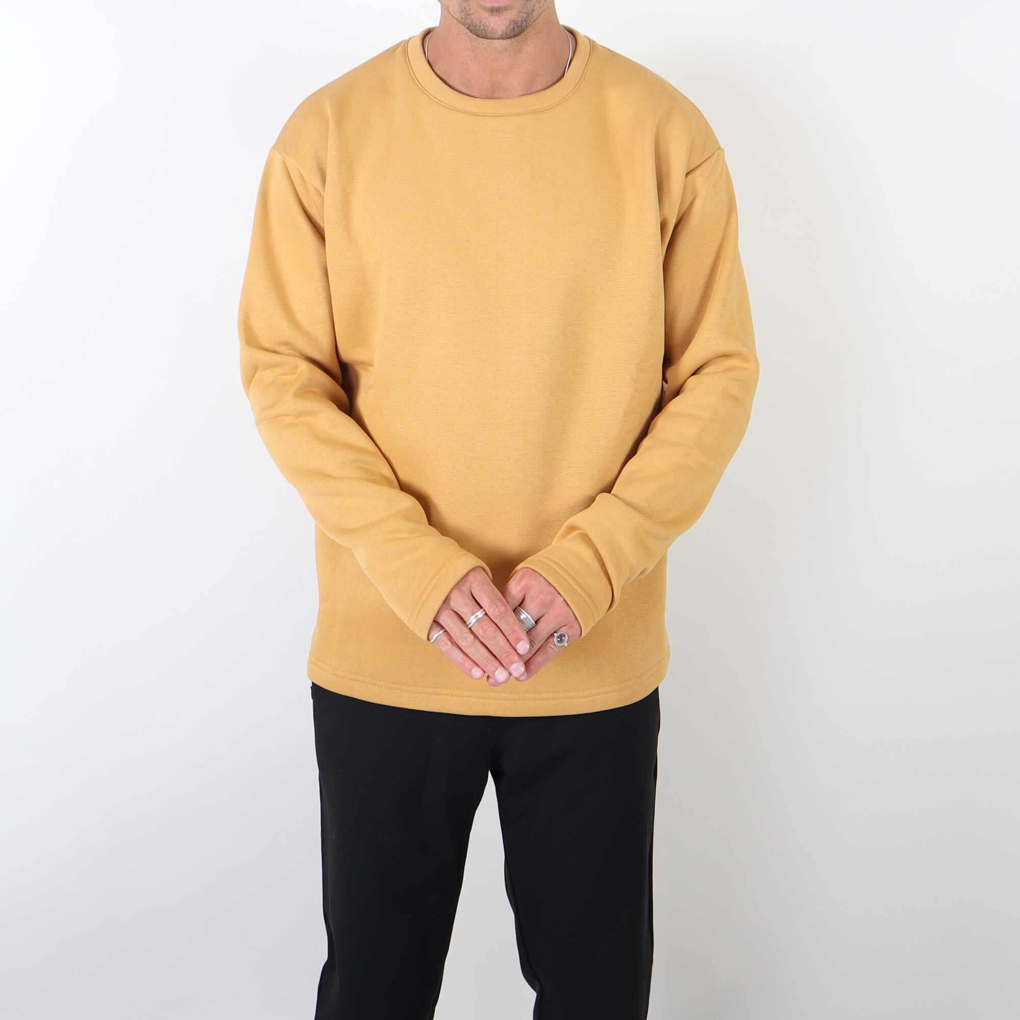 sweater-geel-1