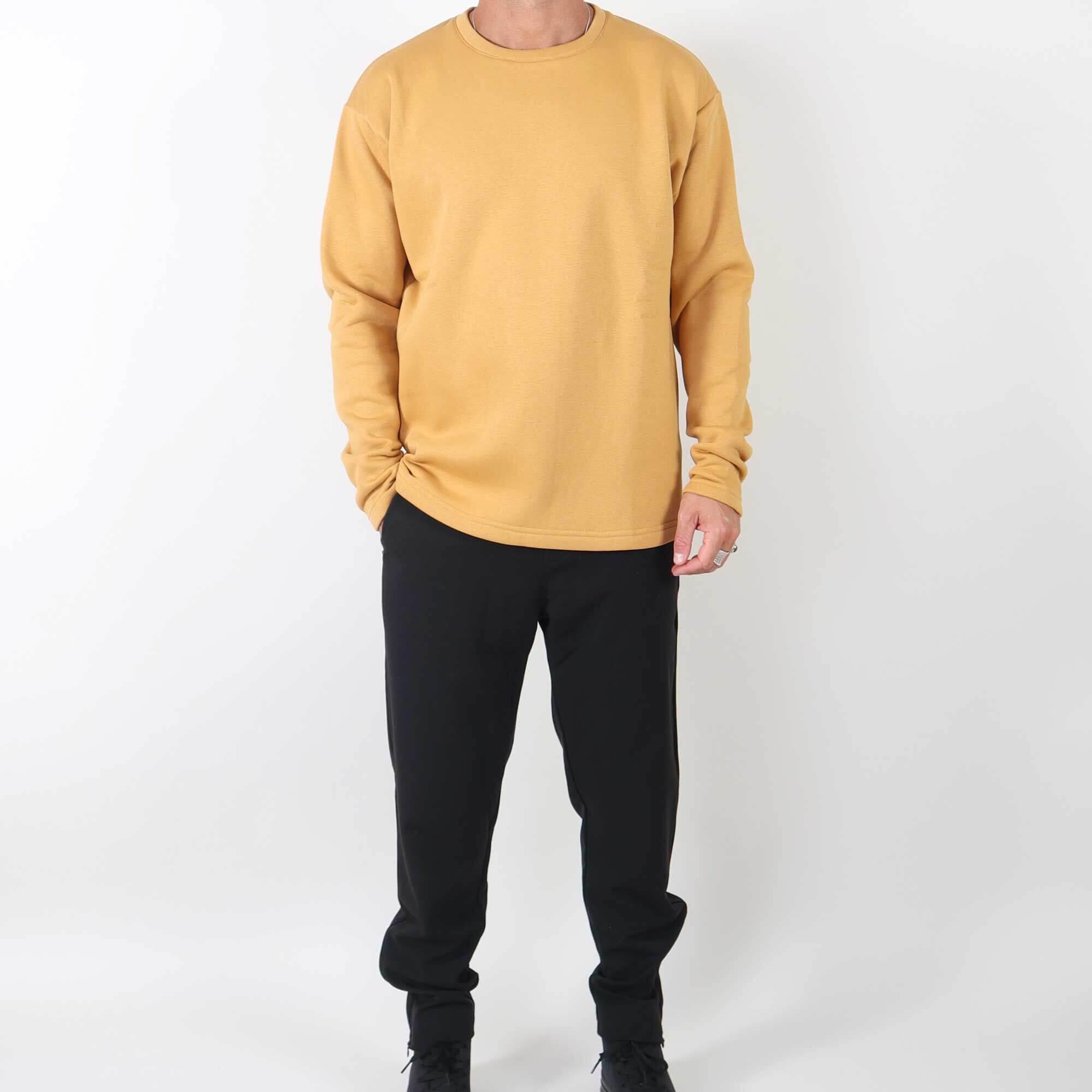 sweater-geel-2