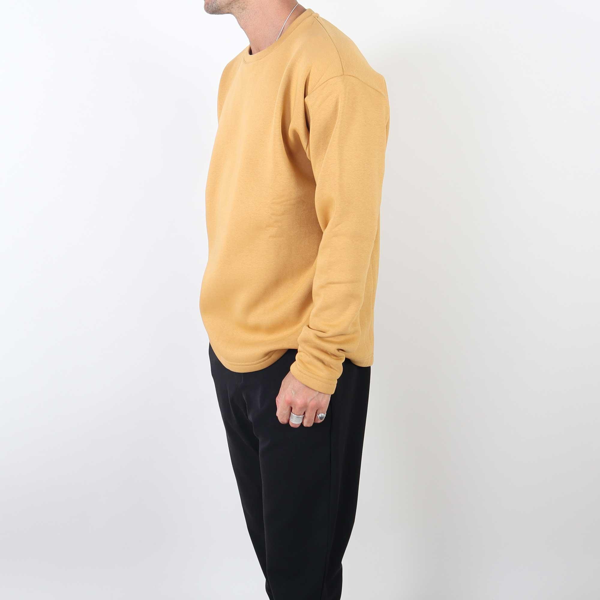 sweater-geel-3