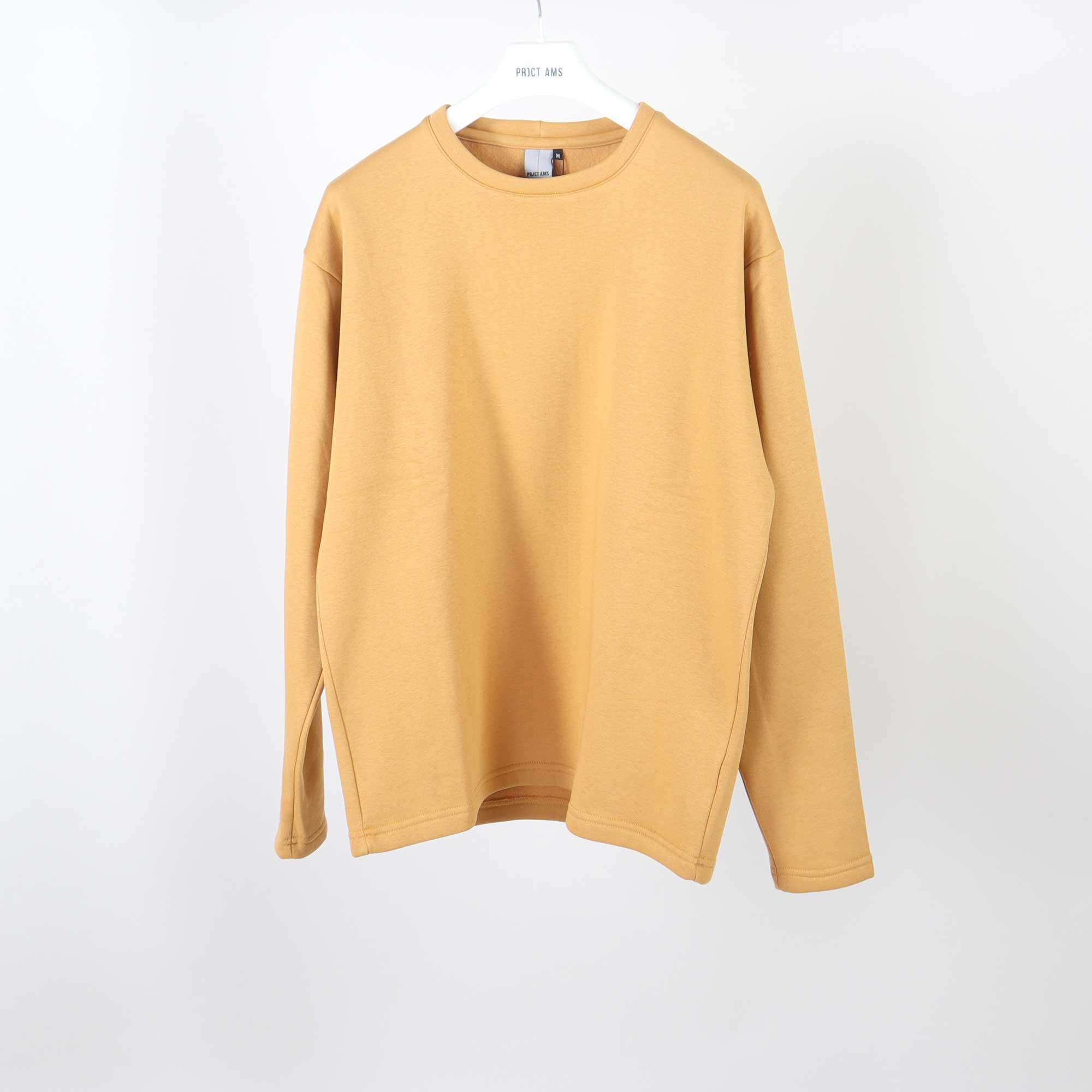 sweater-geel-5