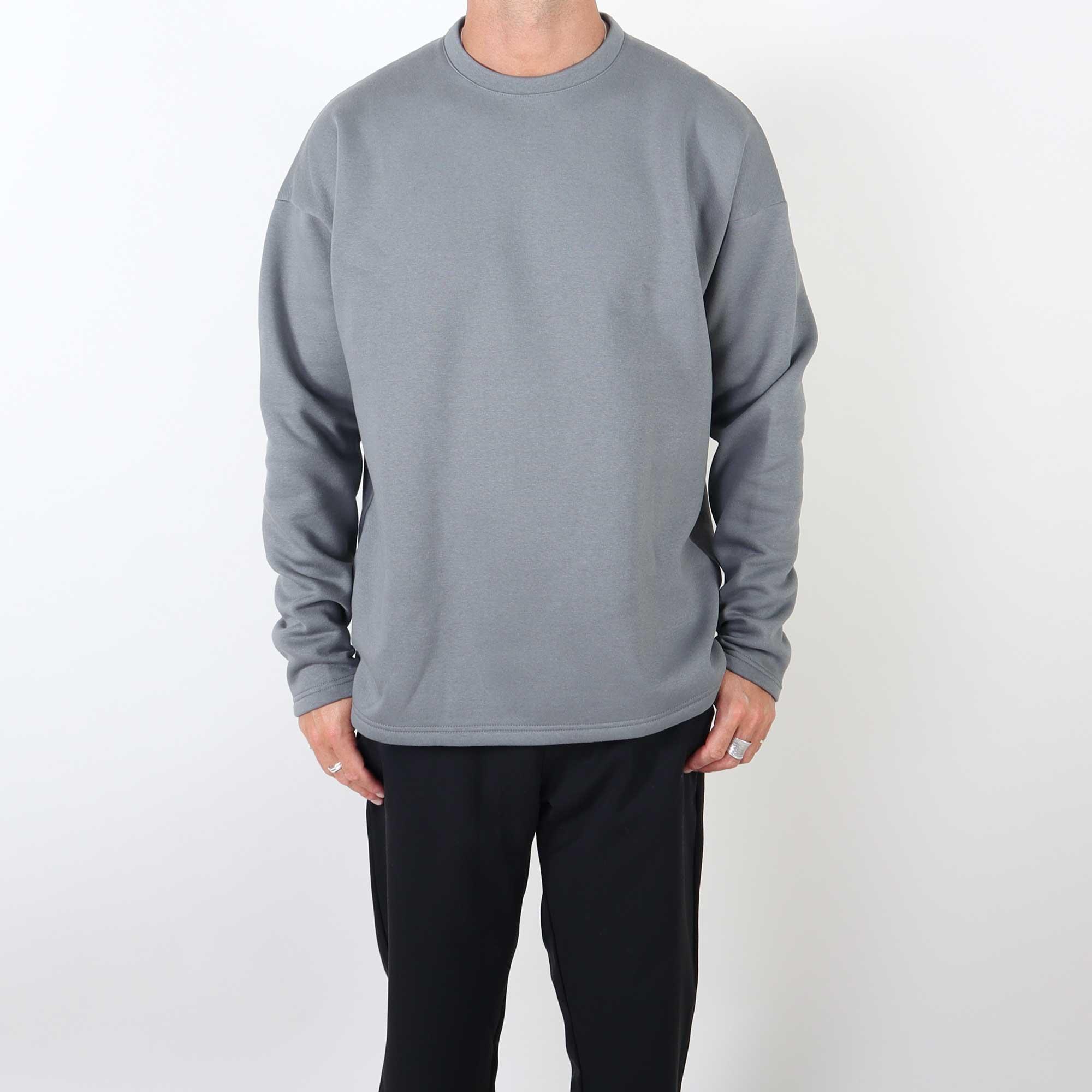 sweater-grijs-1