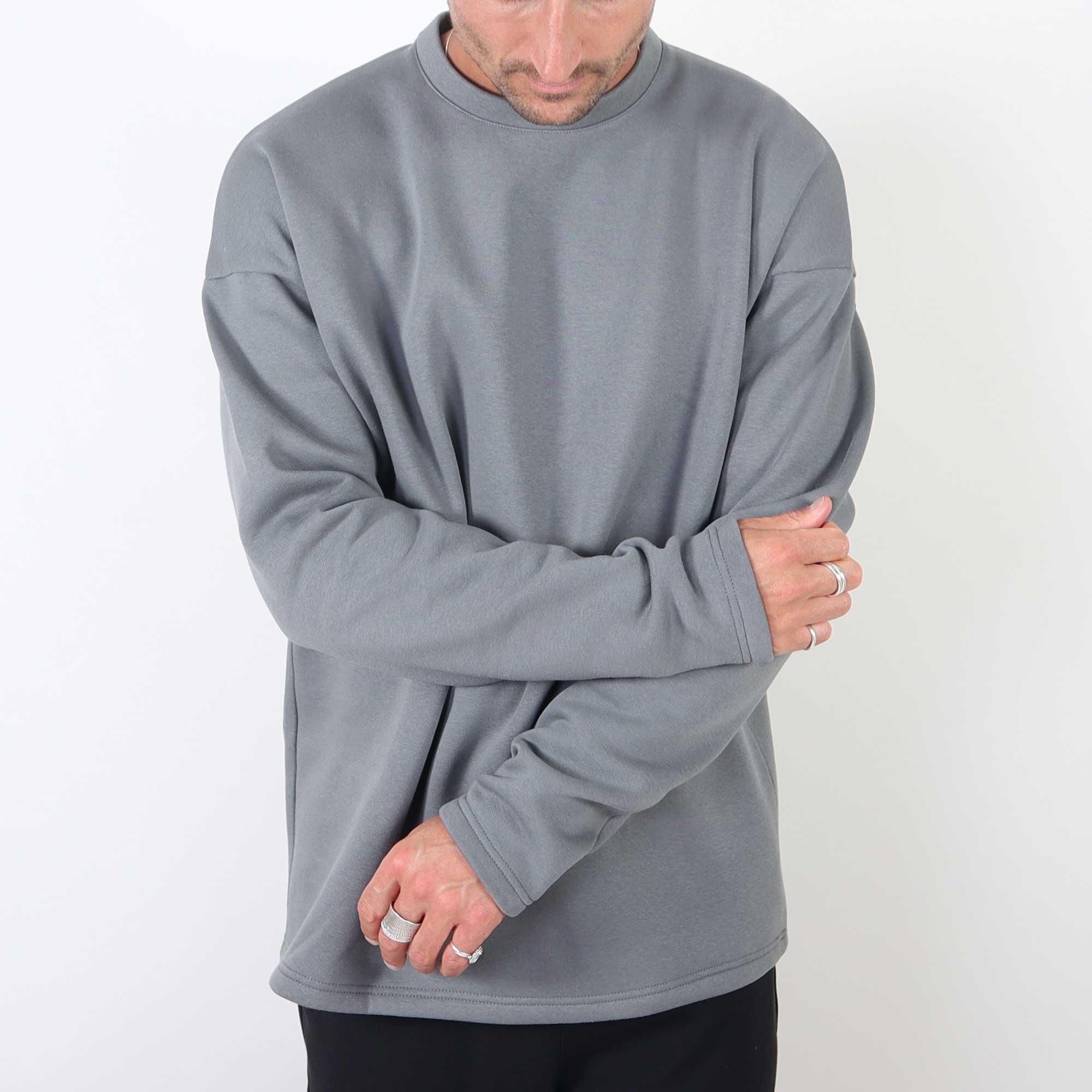 sweater-grijs-2
