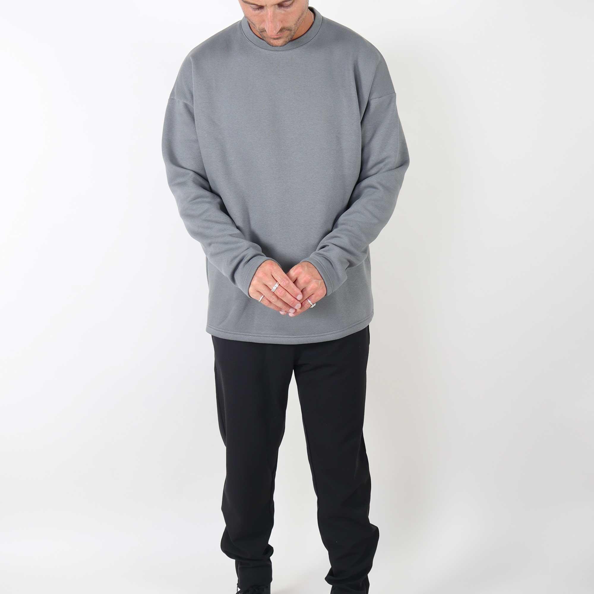 sweater-grijs-3