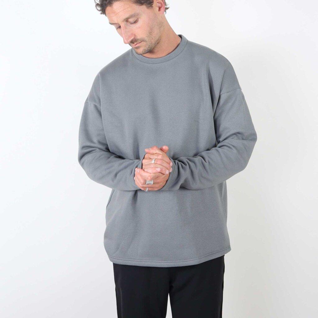 sweater-grijs-4