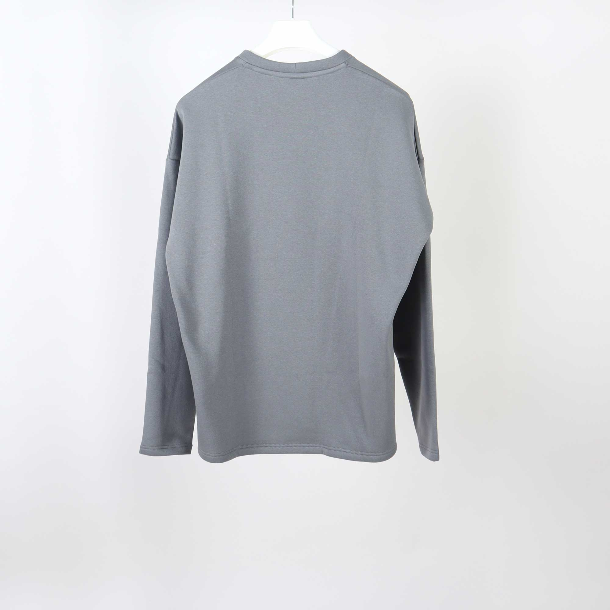 sweater-grijs-5