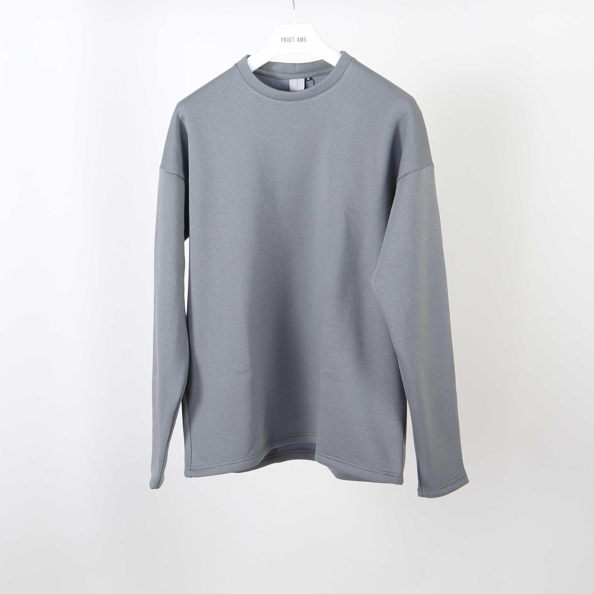 sweater-grijs-6