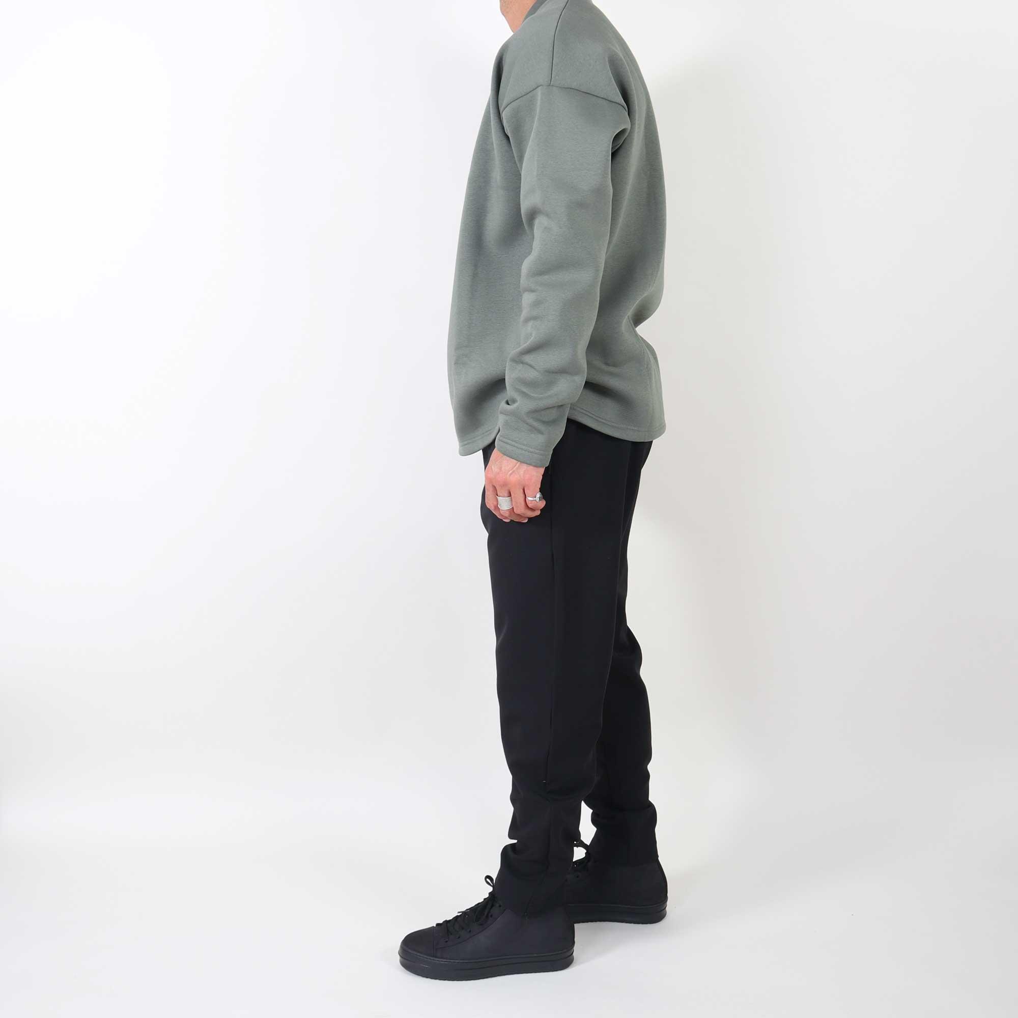 sweater-groen-2