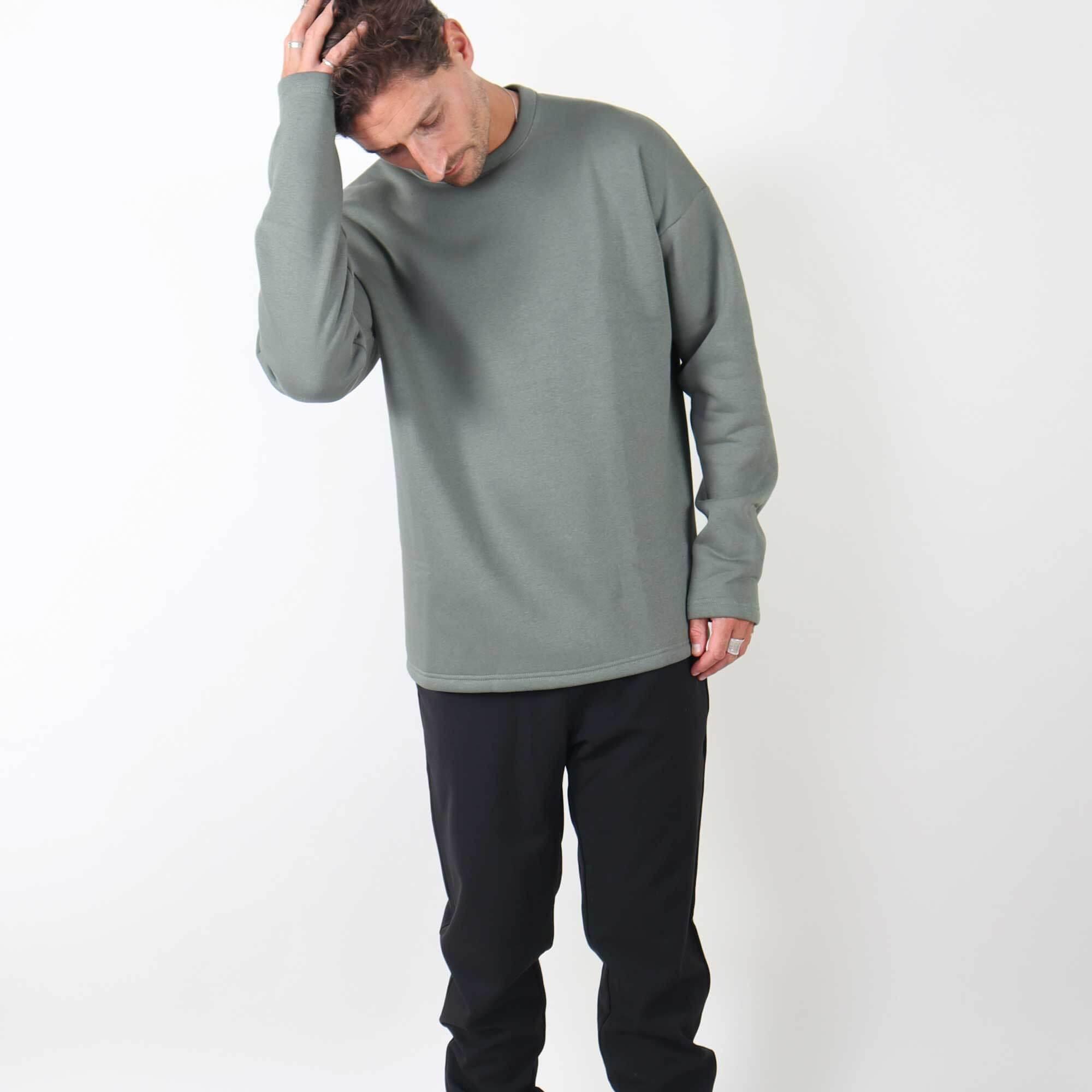 sweater-groen-3
