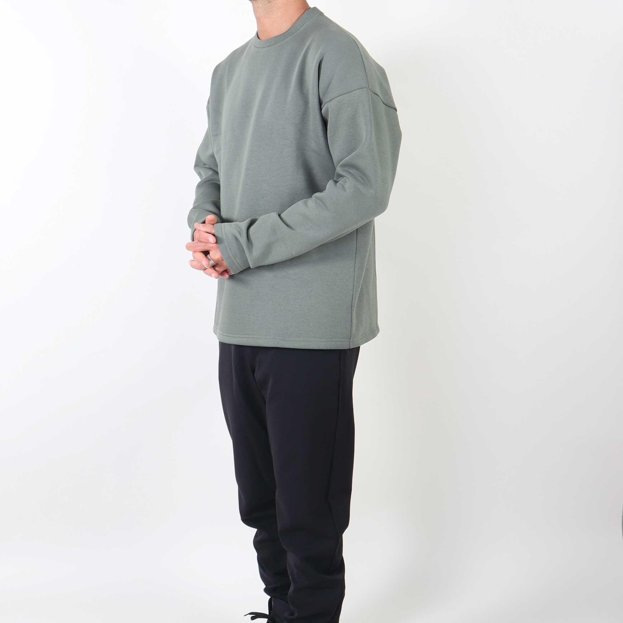 sweater-groen-5