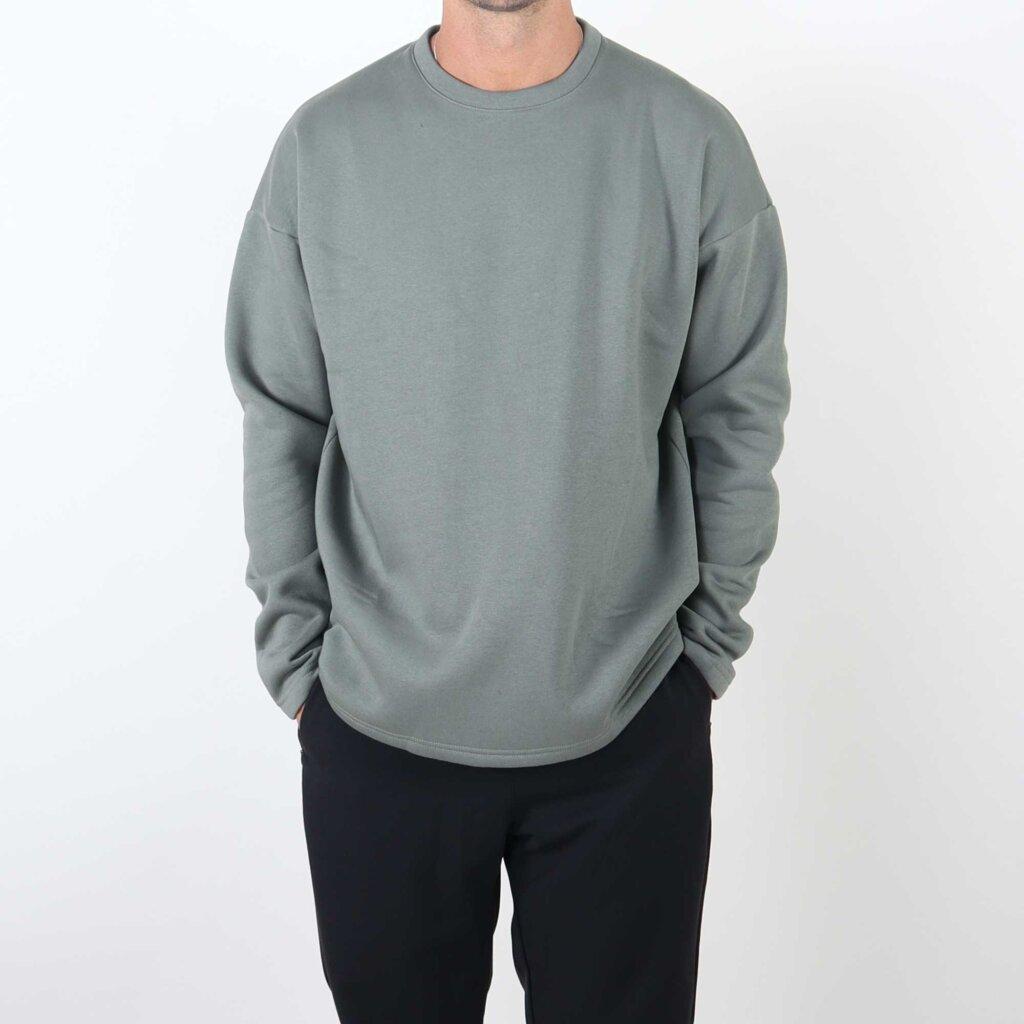 sweater-groen-6
