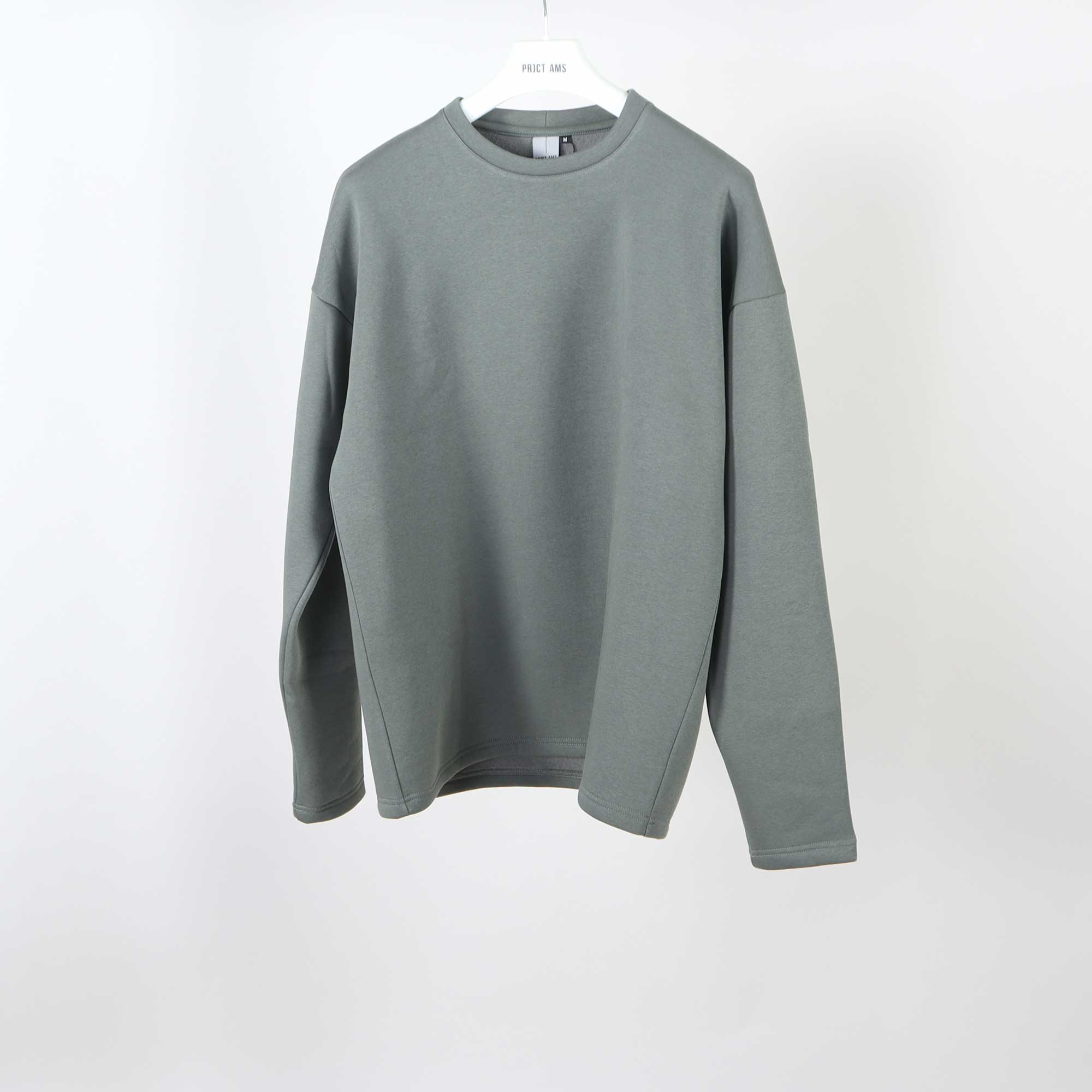 sweater-groen-7