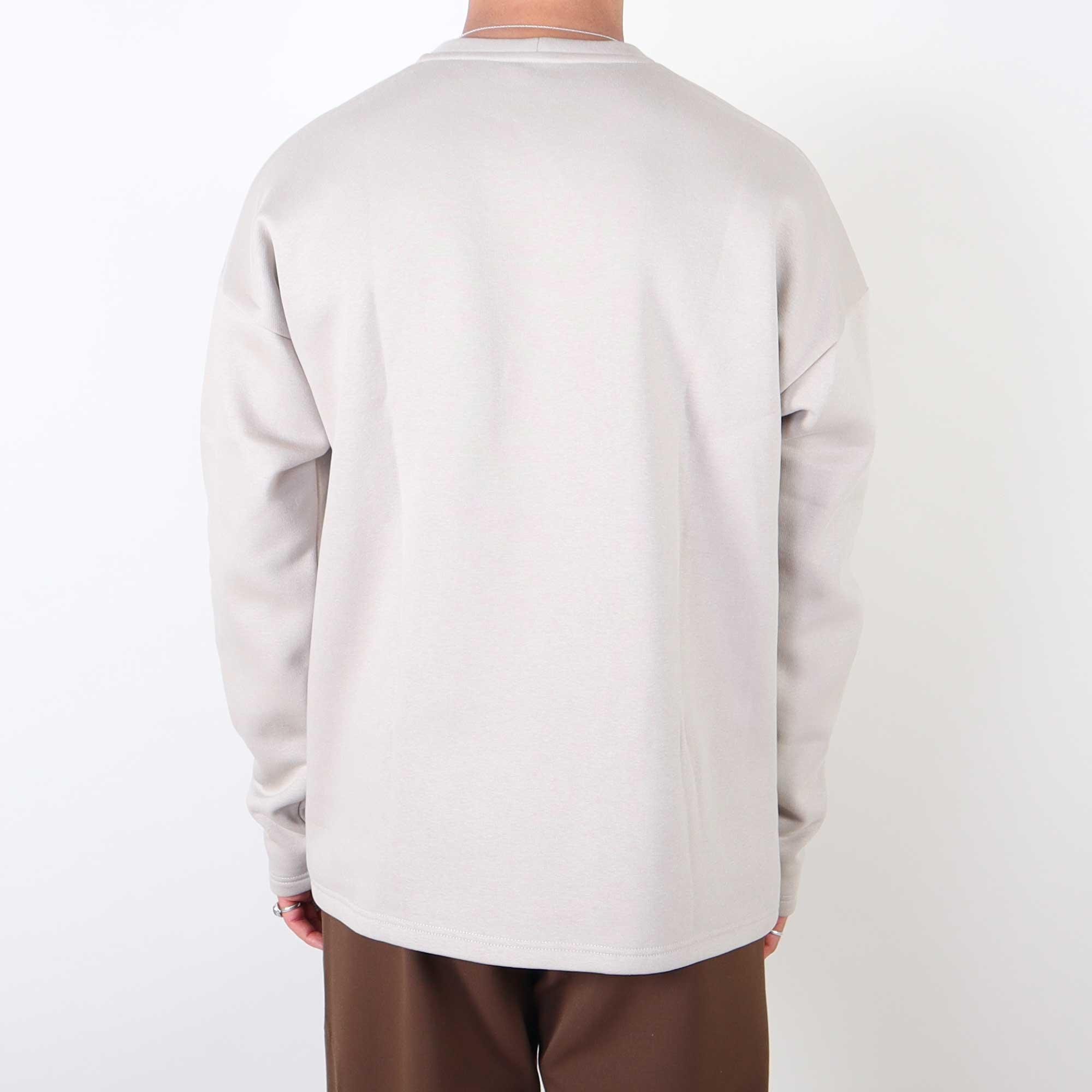 sweater-sand-1