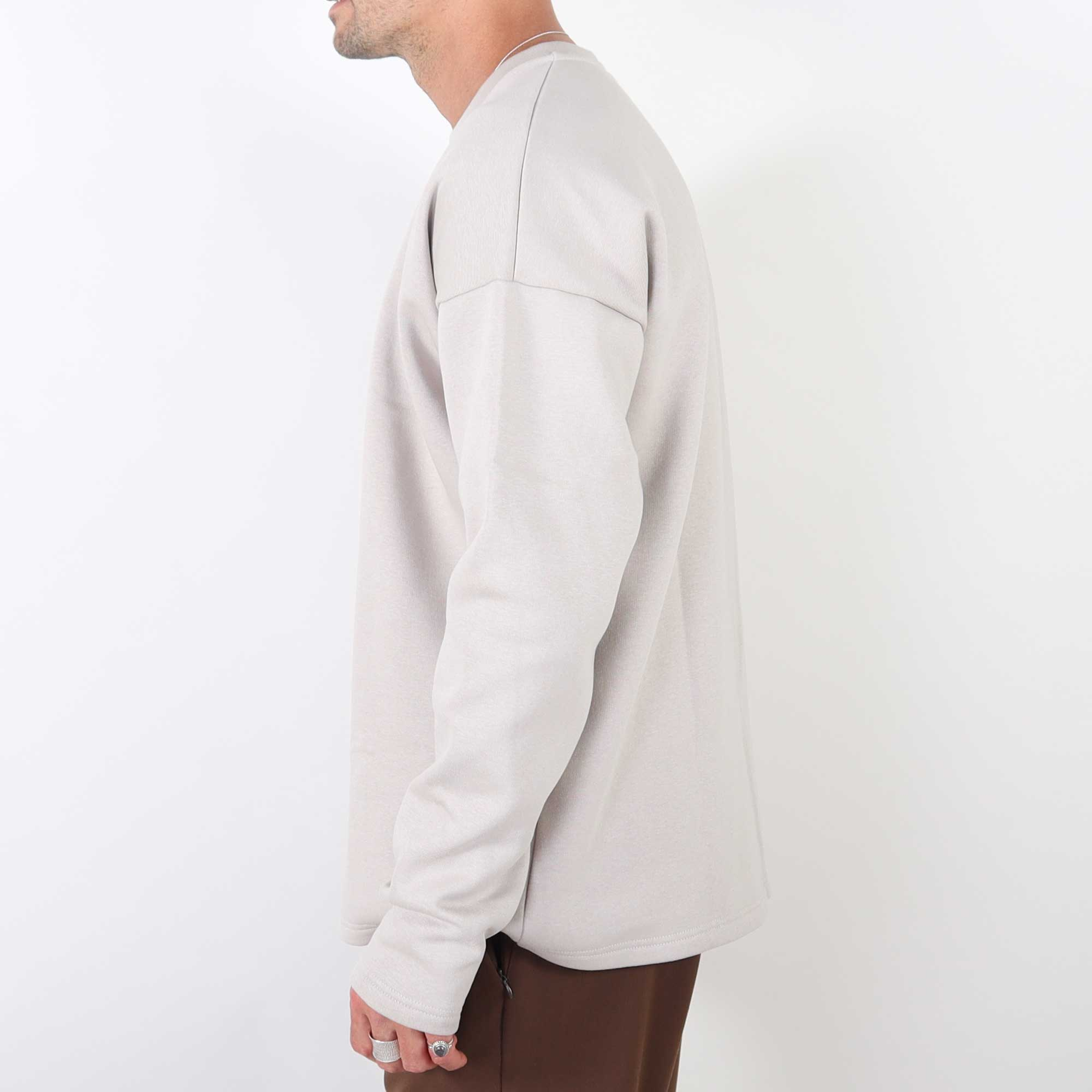sweater-sand-2