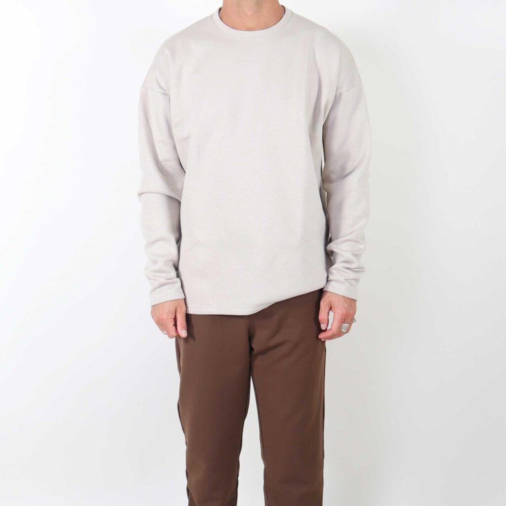 sweater-sand-3
