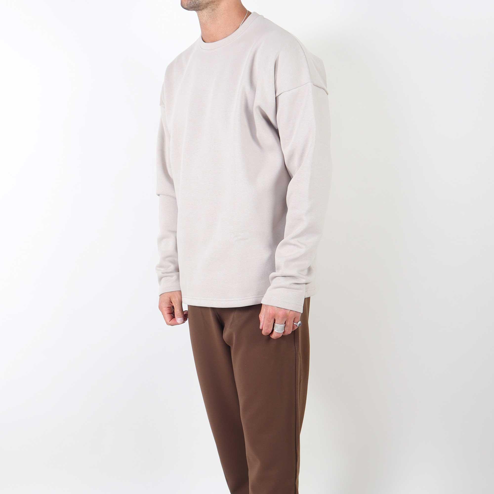 sweater-sand-4