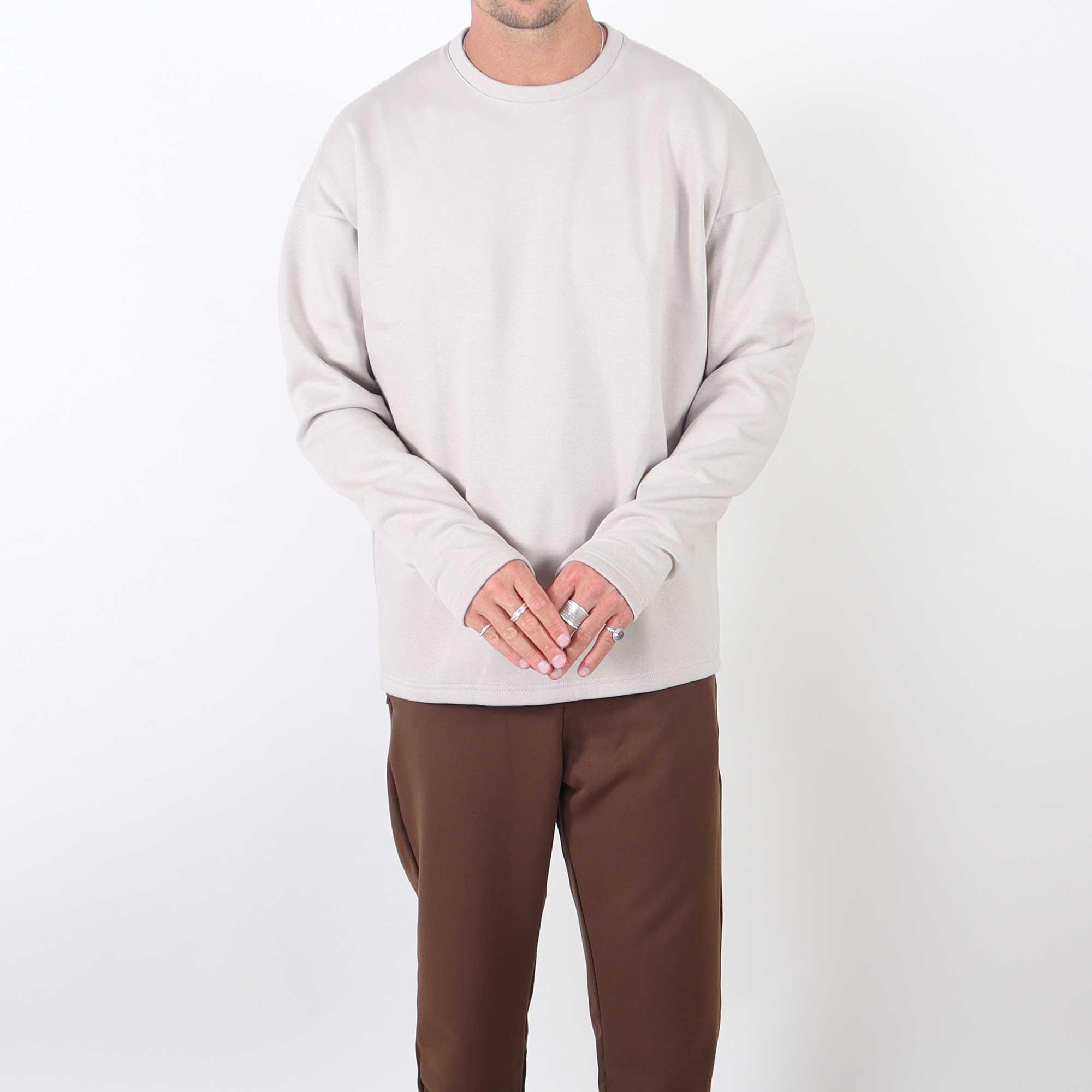 sweater-sand-5