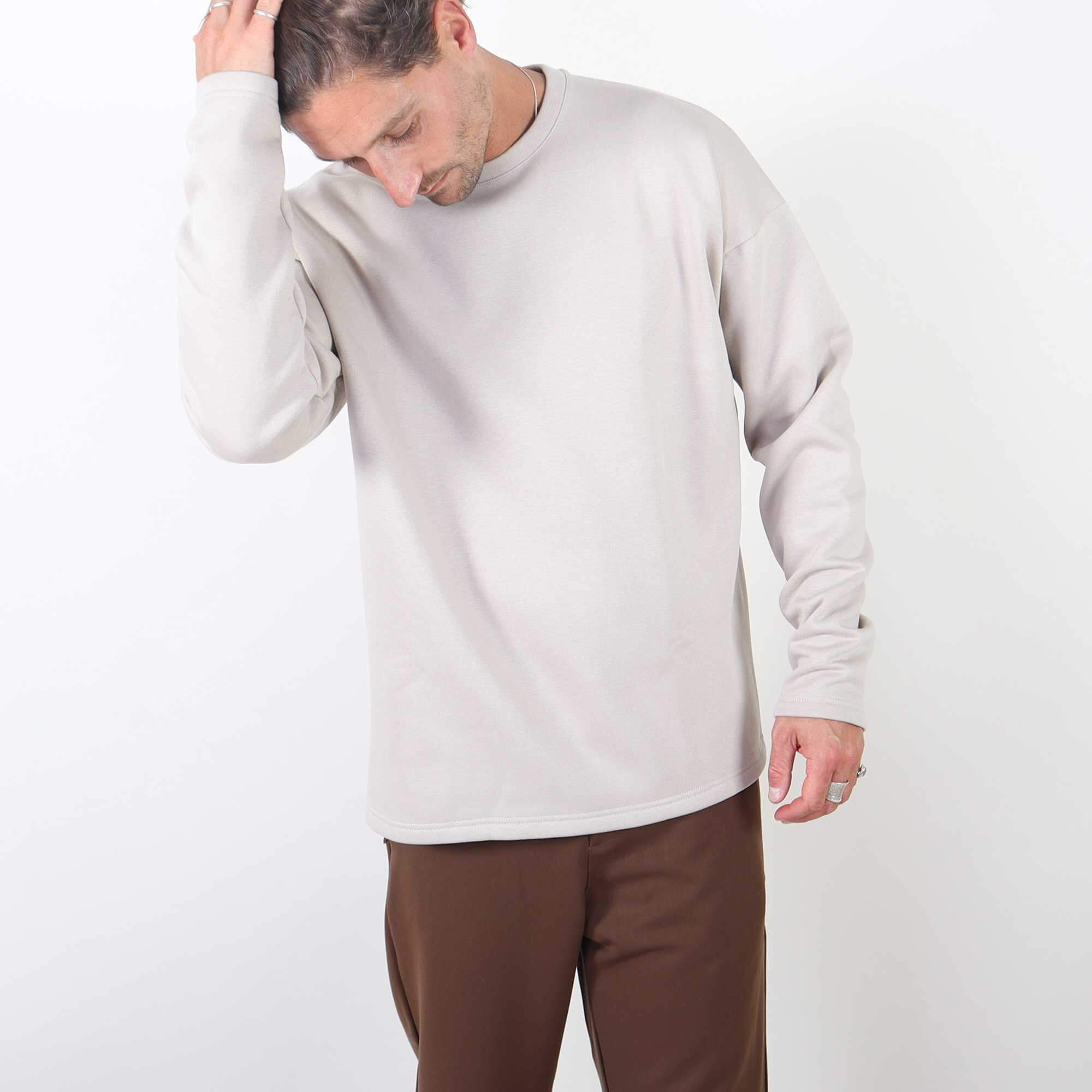 sweater-sand-6