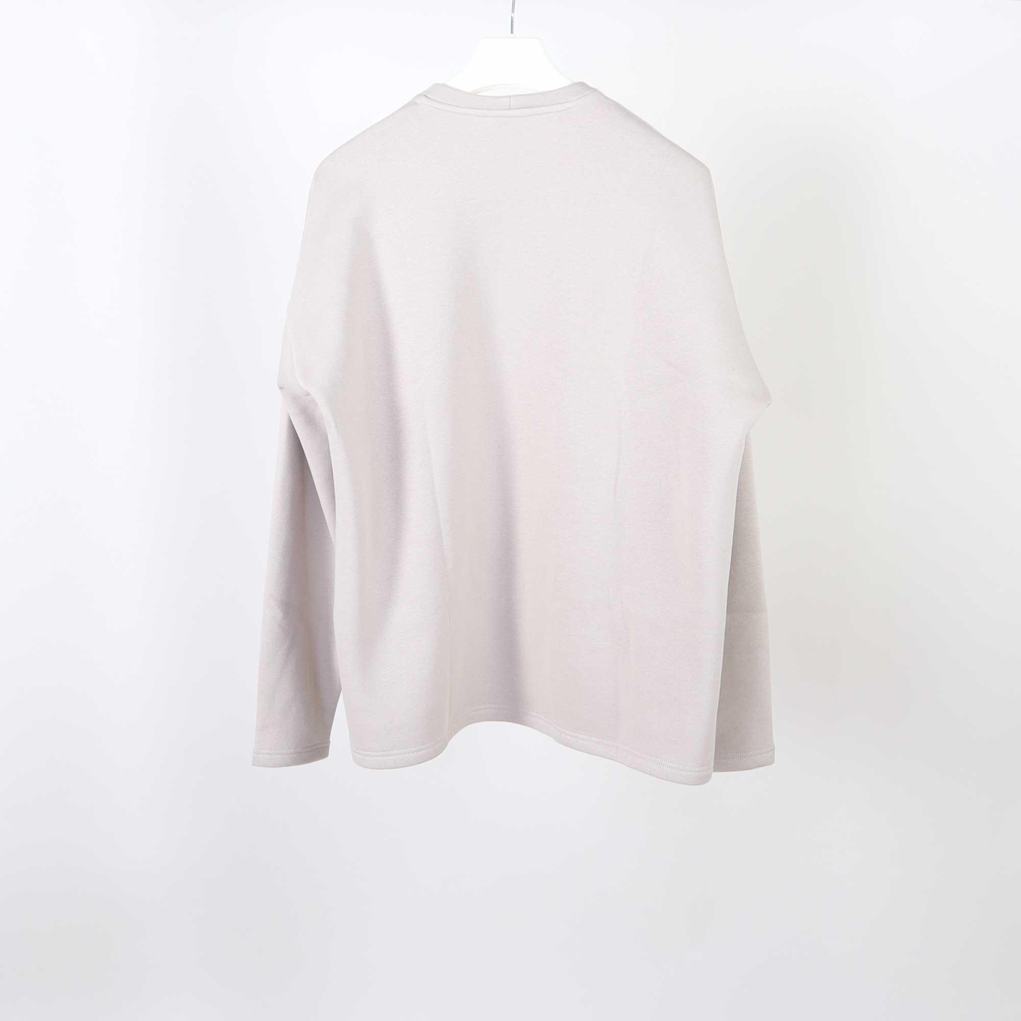 sweater-sand-7