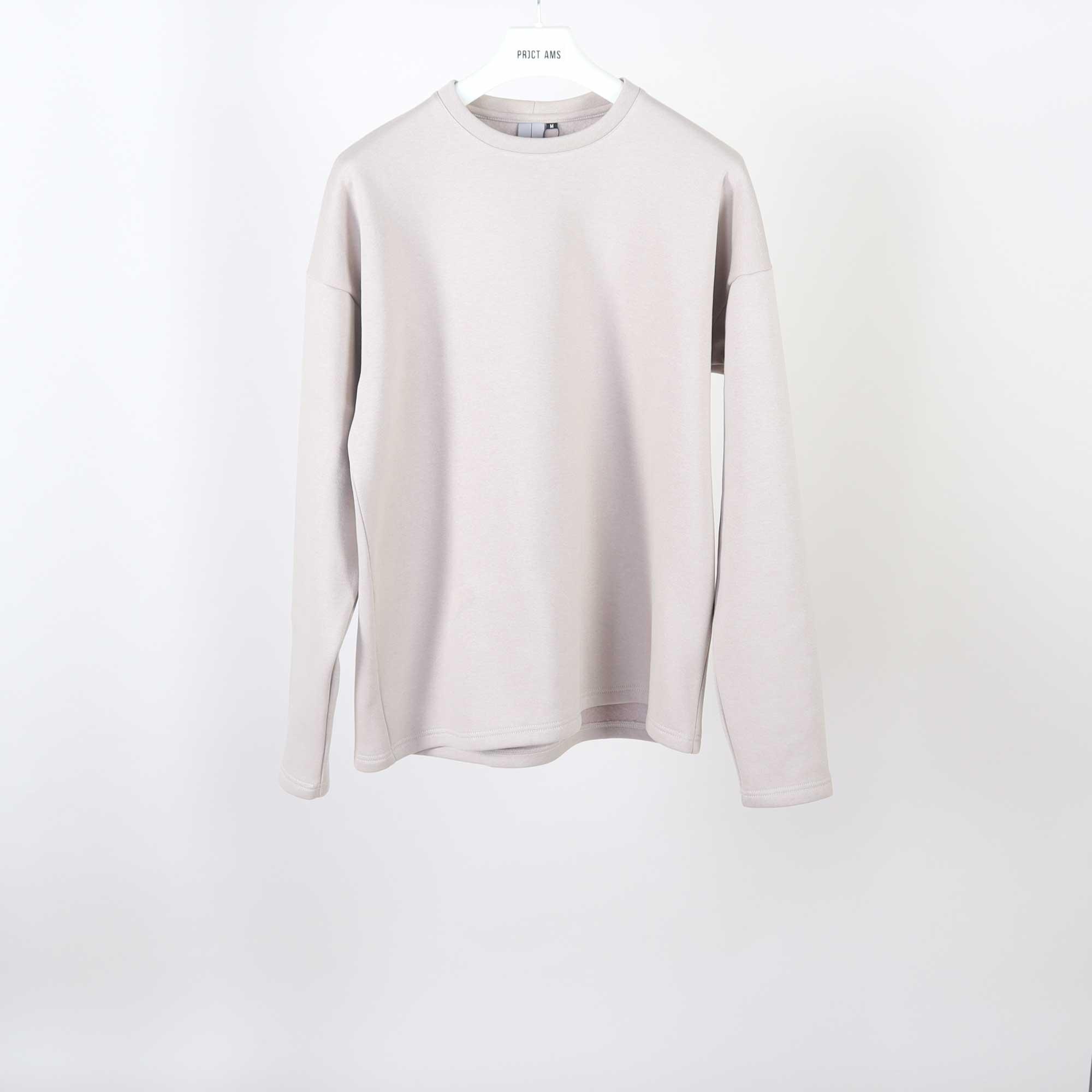 sweater-sand-8