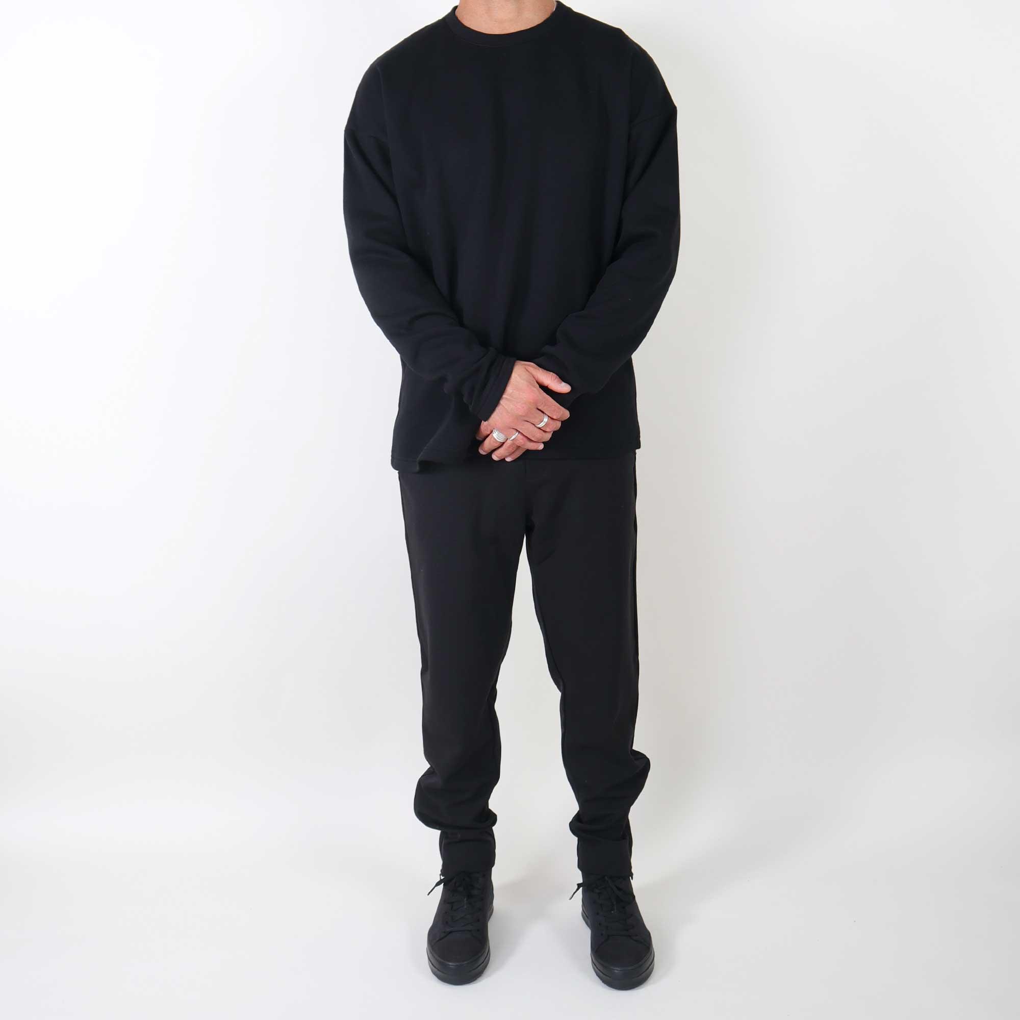 sweater-zwart-1