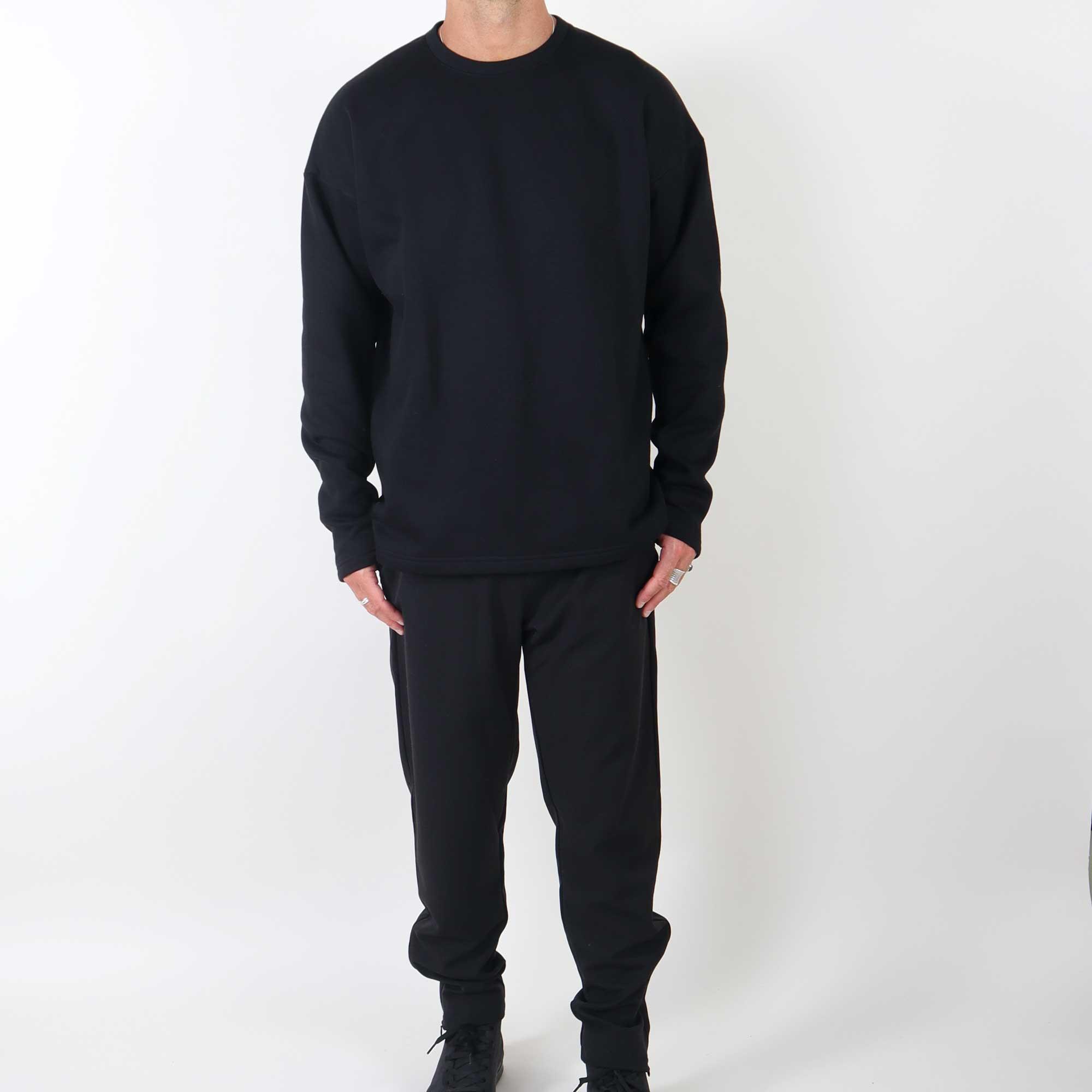 sweater-zwart-3