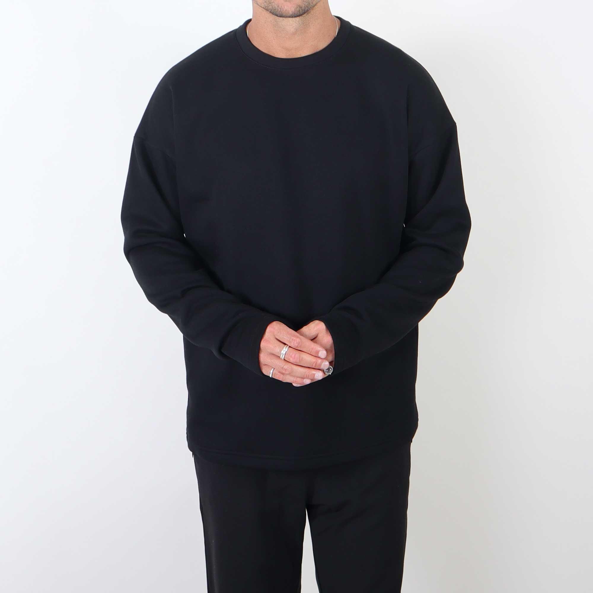 sweater-zwart-4