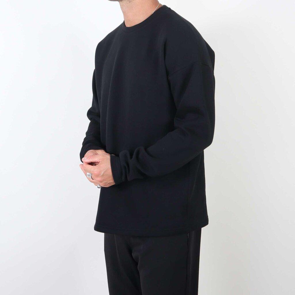 sweater-zwart-5