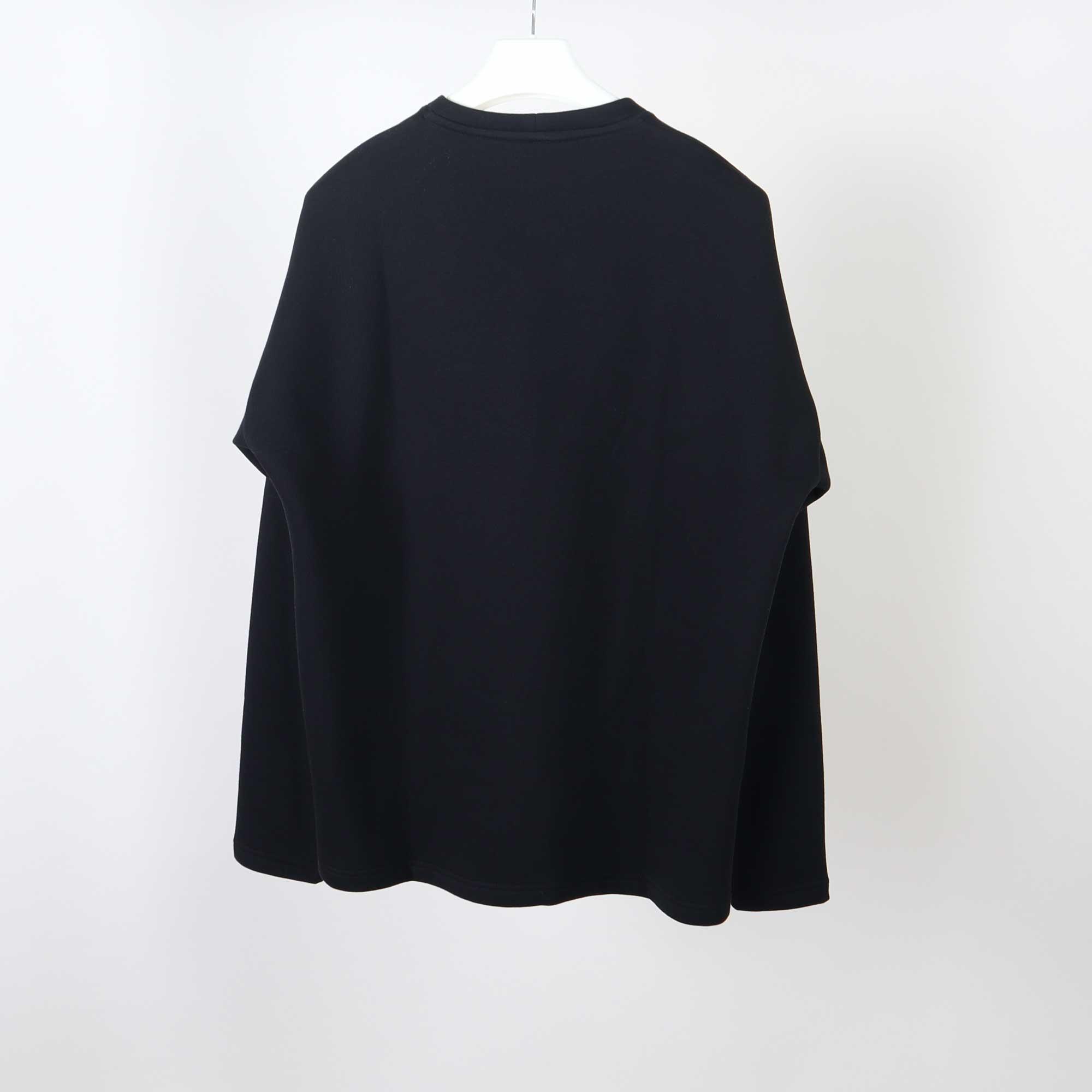 sweater-zwart-6