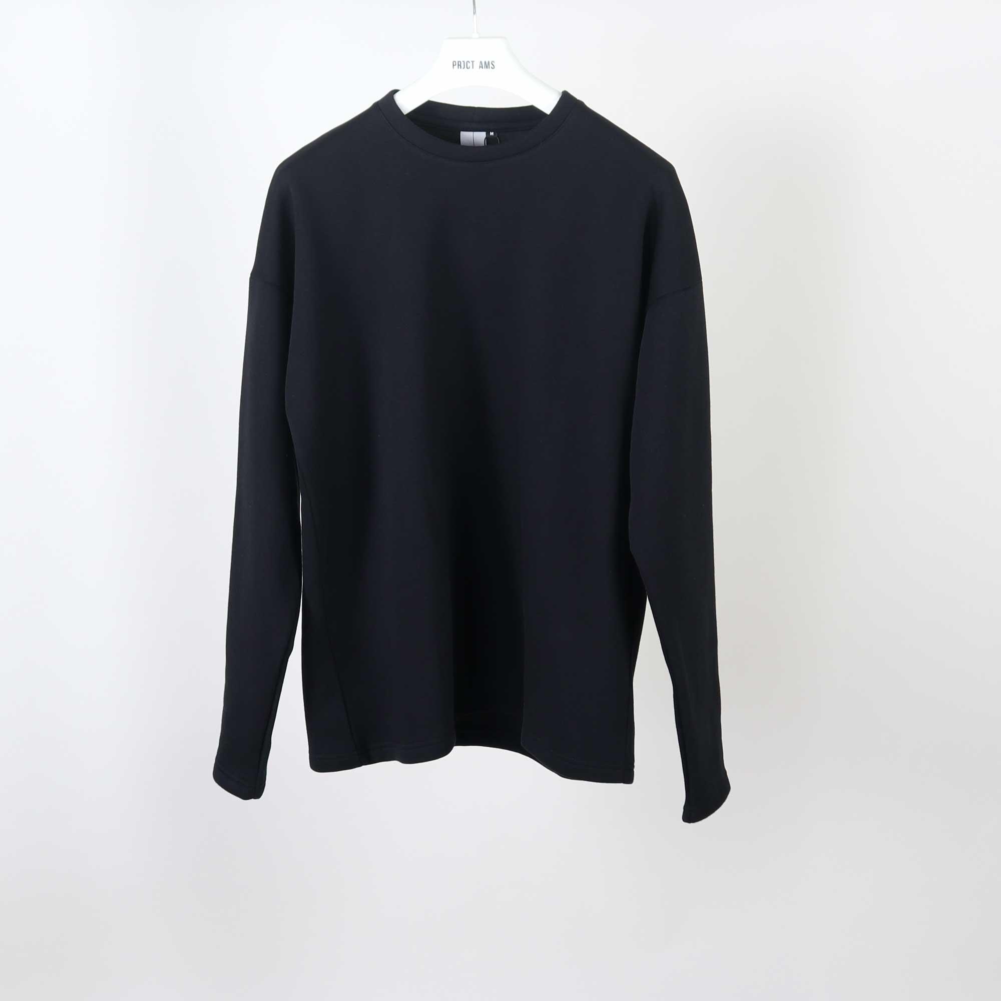 sweater-zwart-7