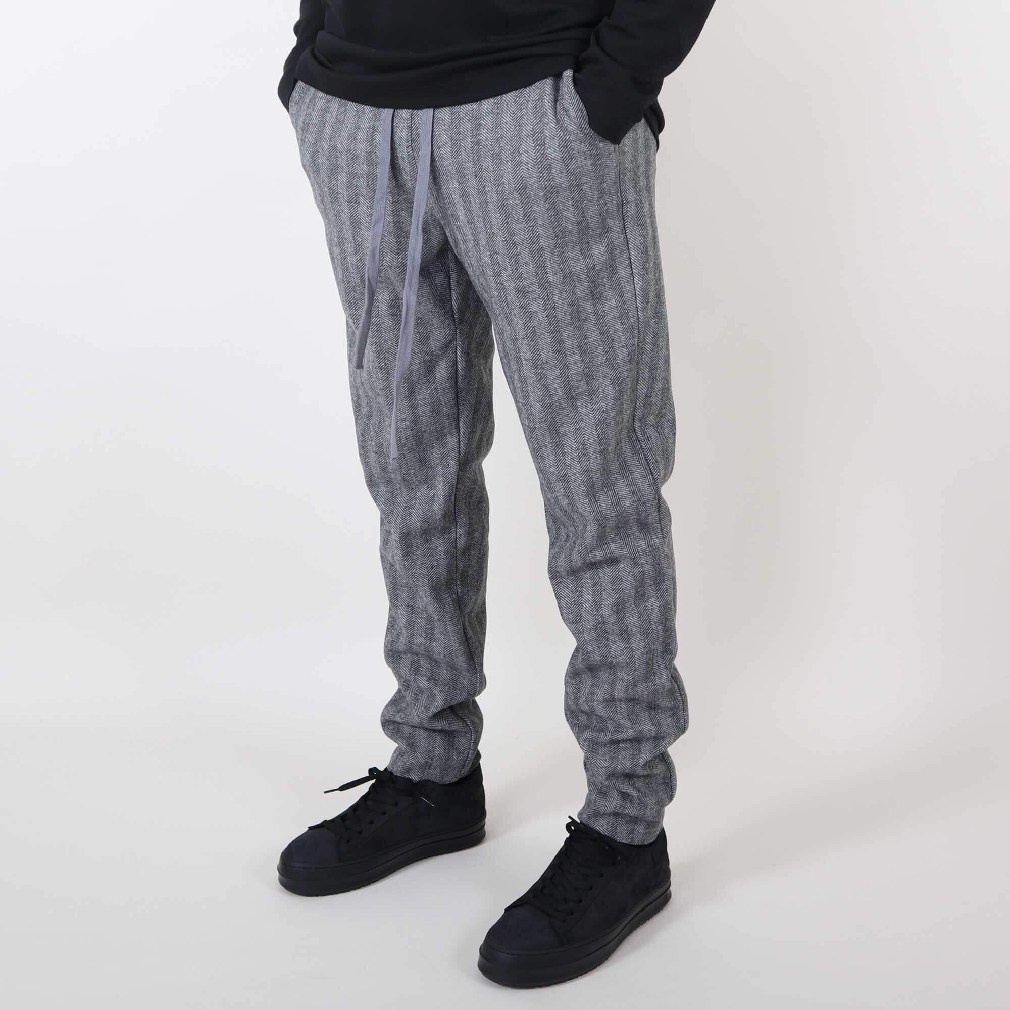 pants-grey-1