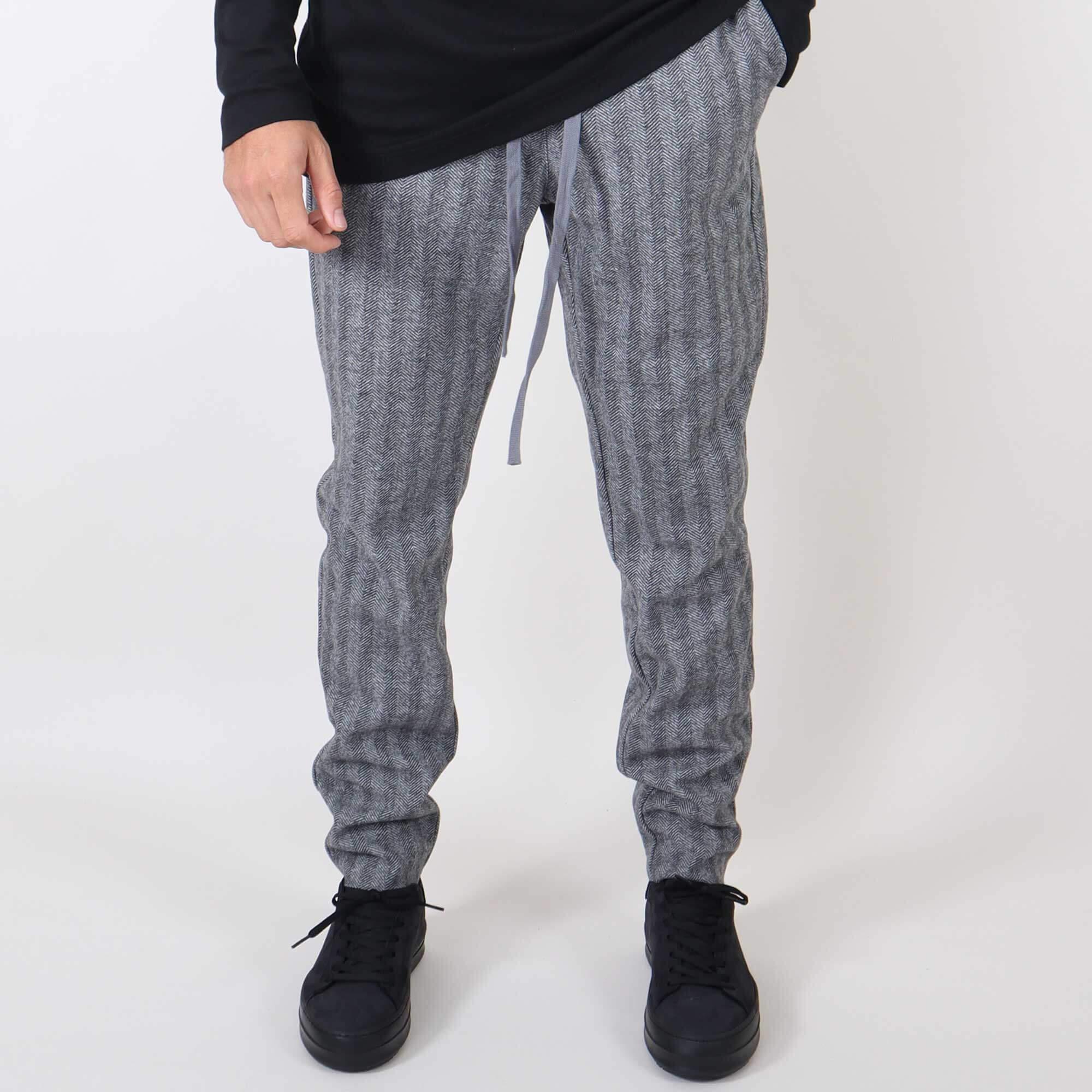 pants-grey-2