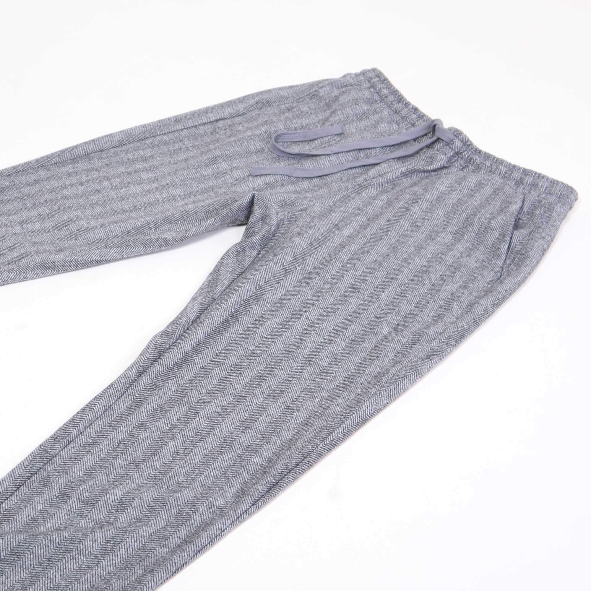 pants-grey-3
