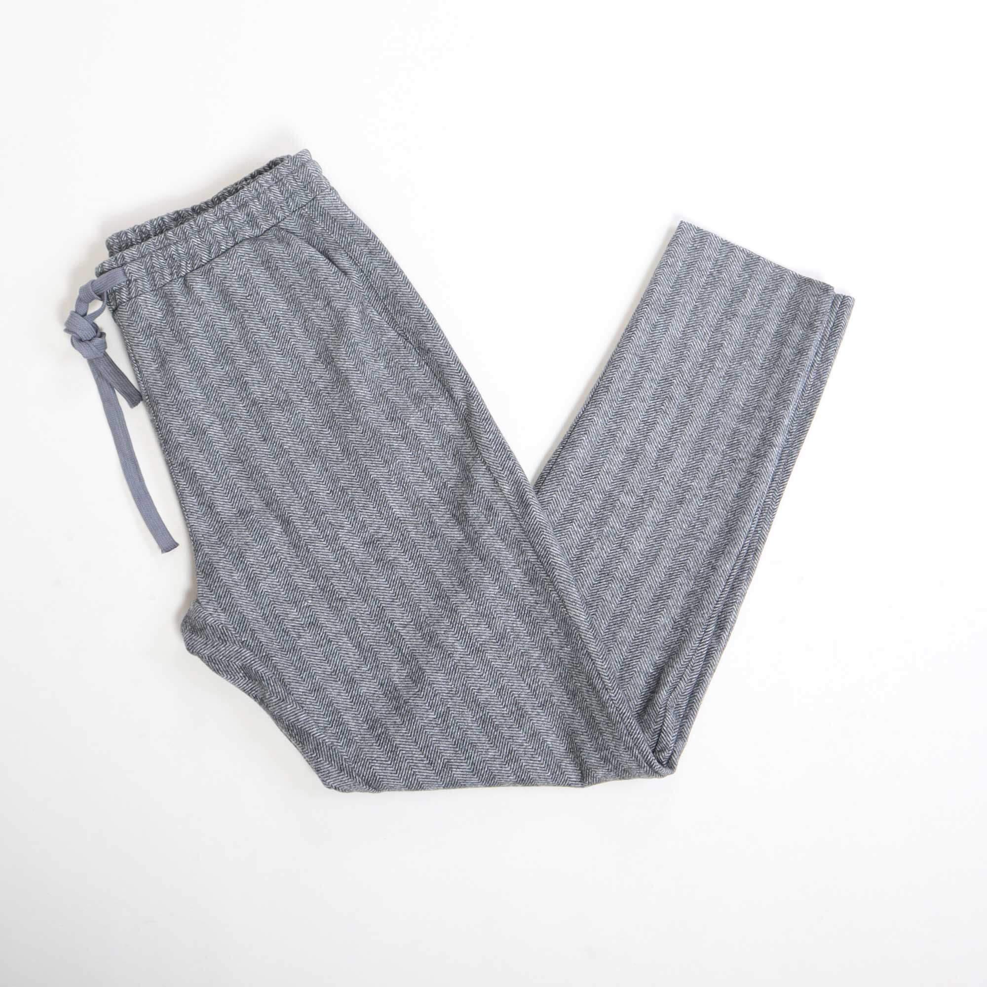 pants-grey-4