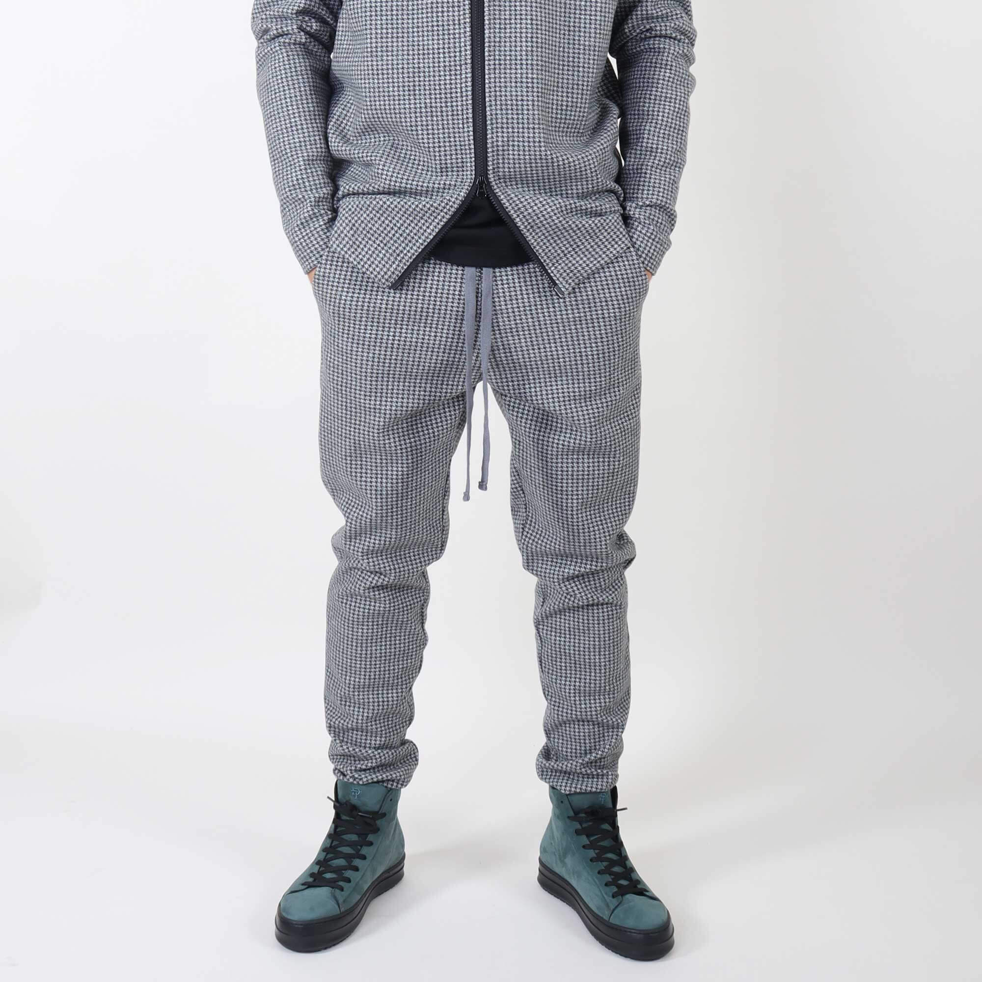 pants-harringbone-grey-1
