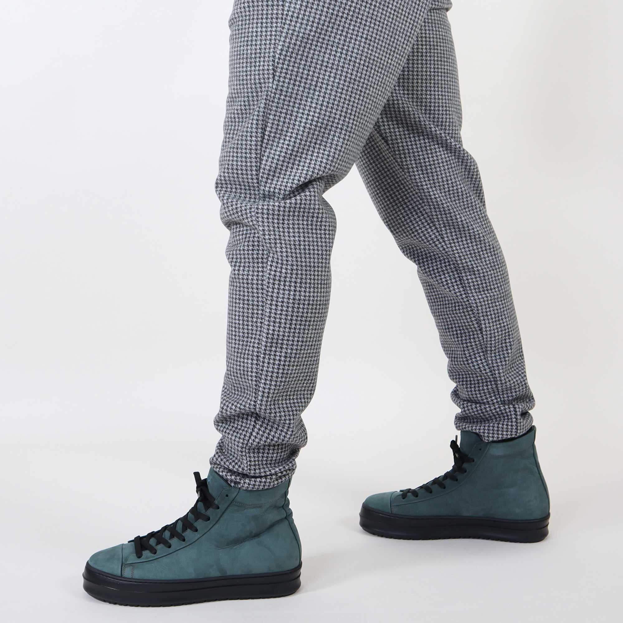 pants-harringbone-grey-2