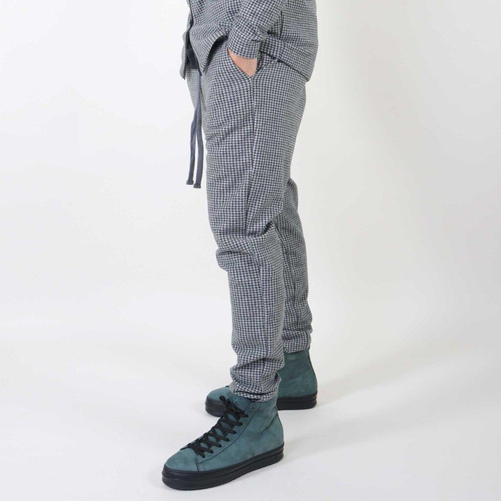 pants-harringbone-grey-3